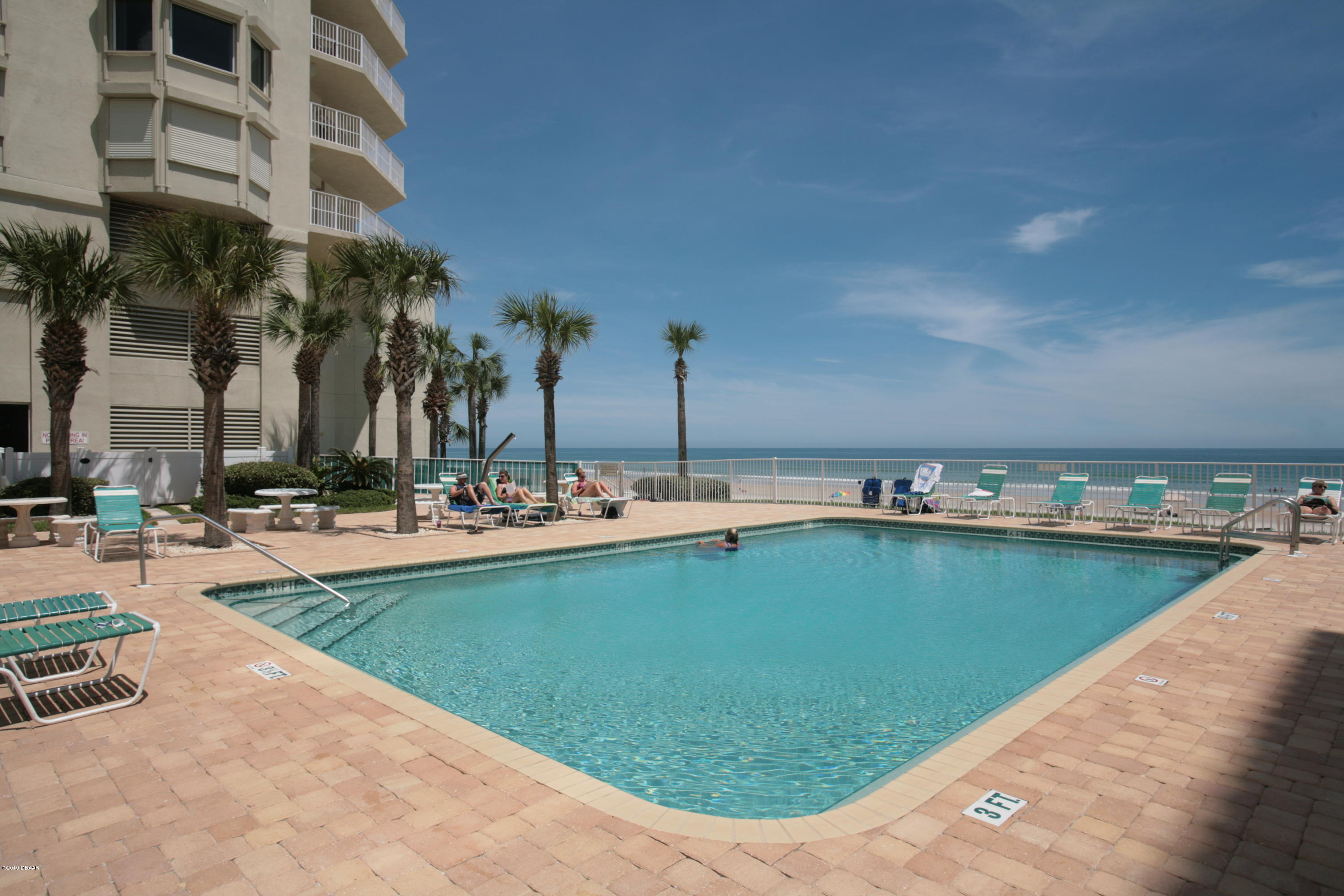 3333 Atlantic Daytona Beach - 32