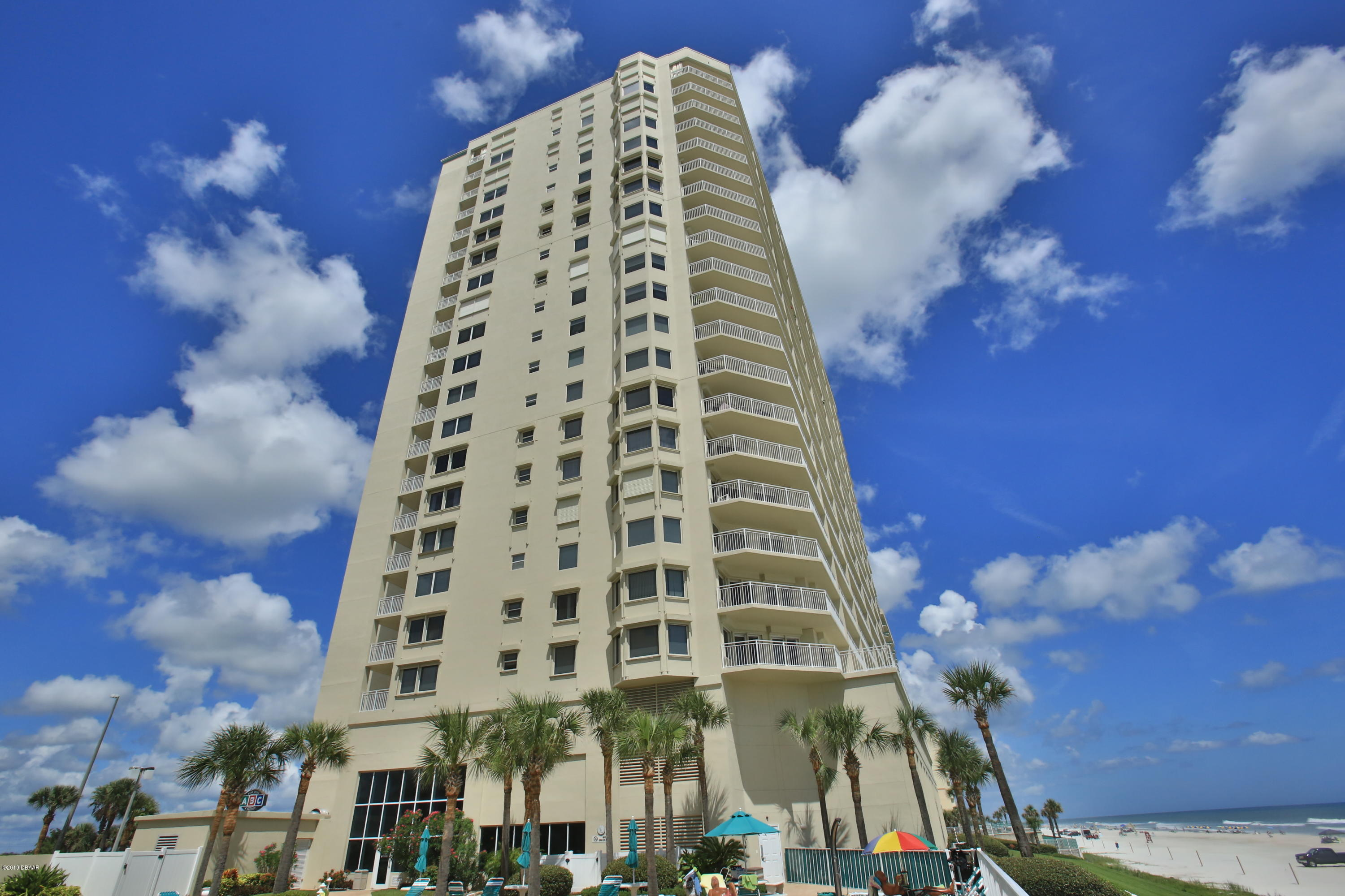 3333 Atlantic Daytona Beach - 40