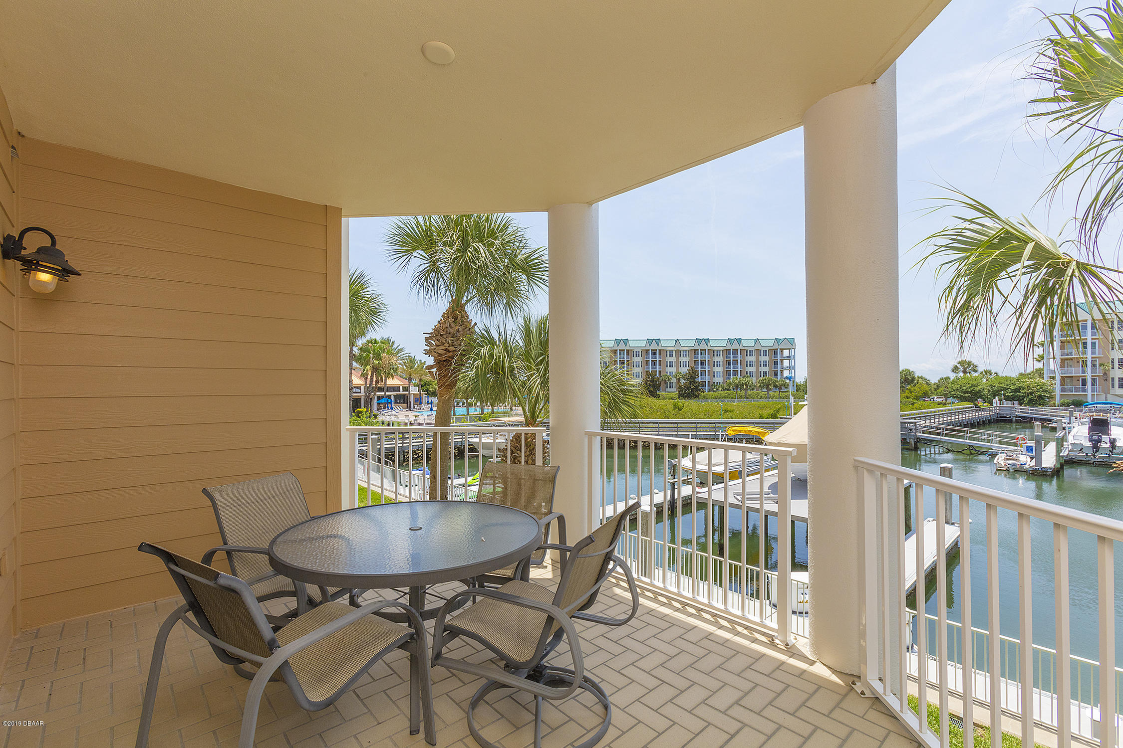 4623 Rivers Edge Village Ponce Inlet - 42