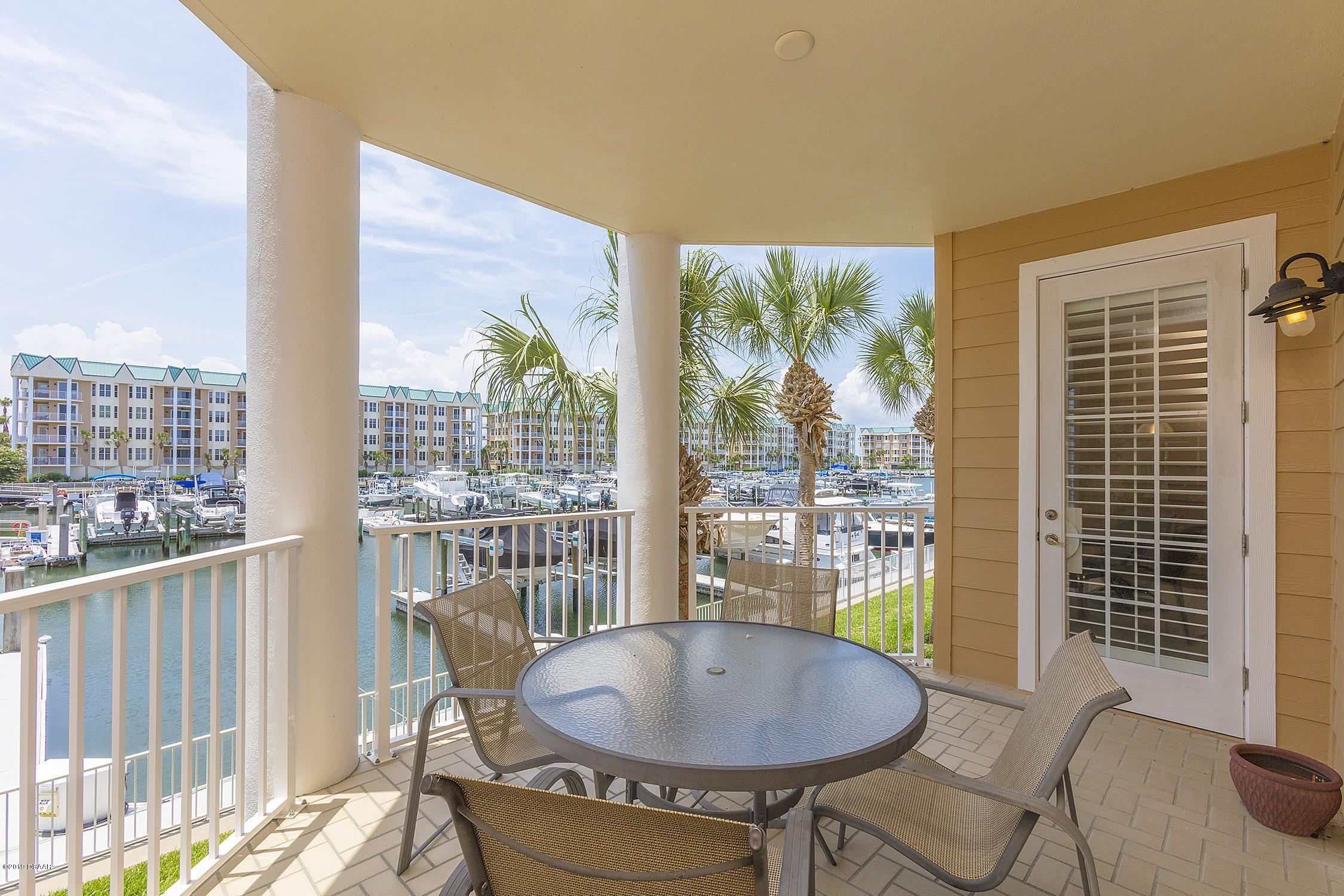 4623 Rivers Edge Village Ponce Inlet - 2