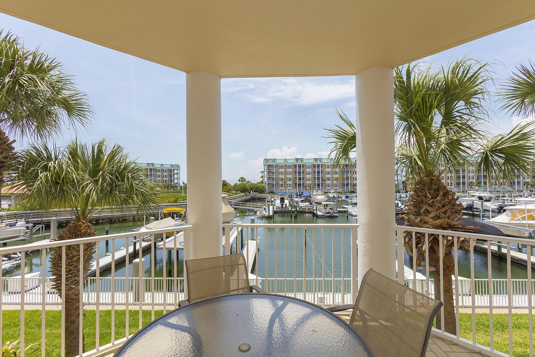 4623 Rivers Edge Village Ponce Inlet - 3