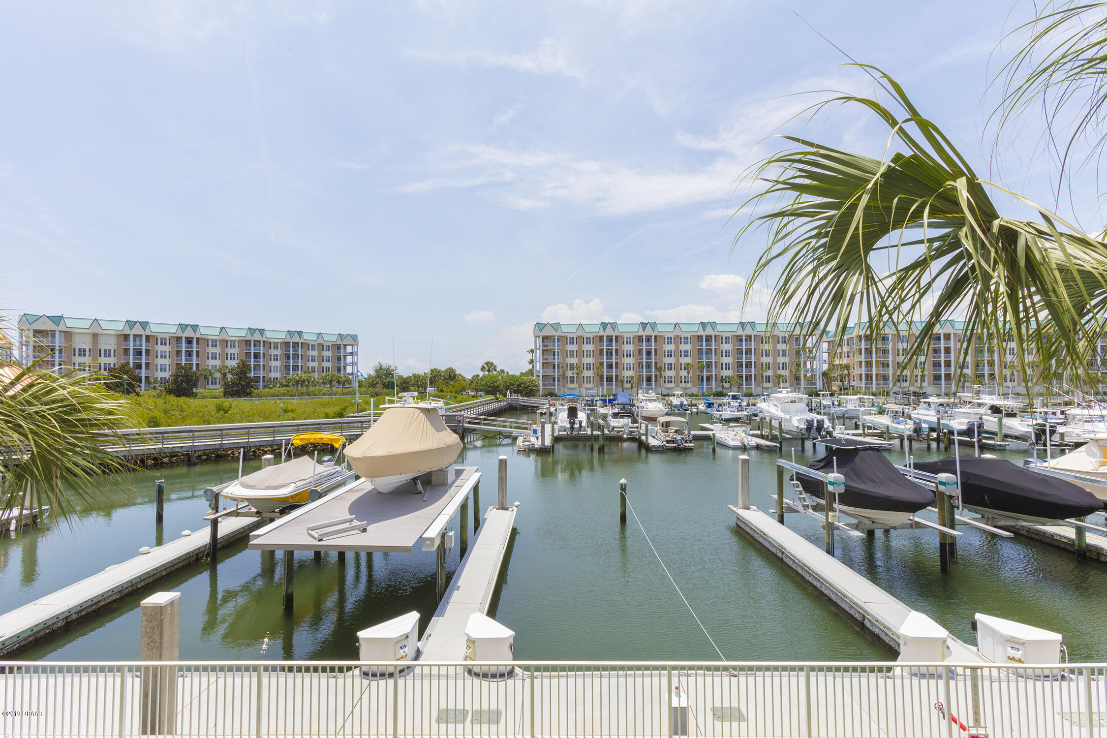 4623 Rivers Edge Village Ponce Inlet - 4