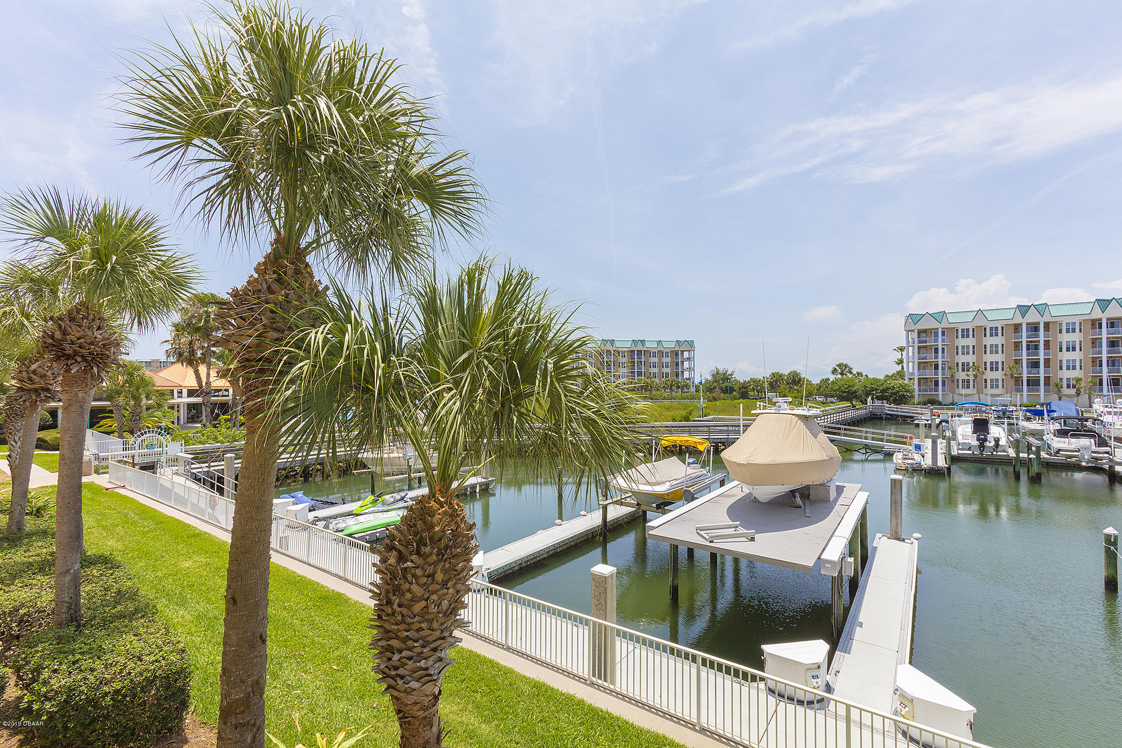 4623 Rivers Edge Village Ponce Inlet - 5