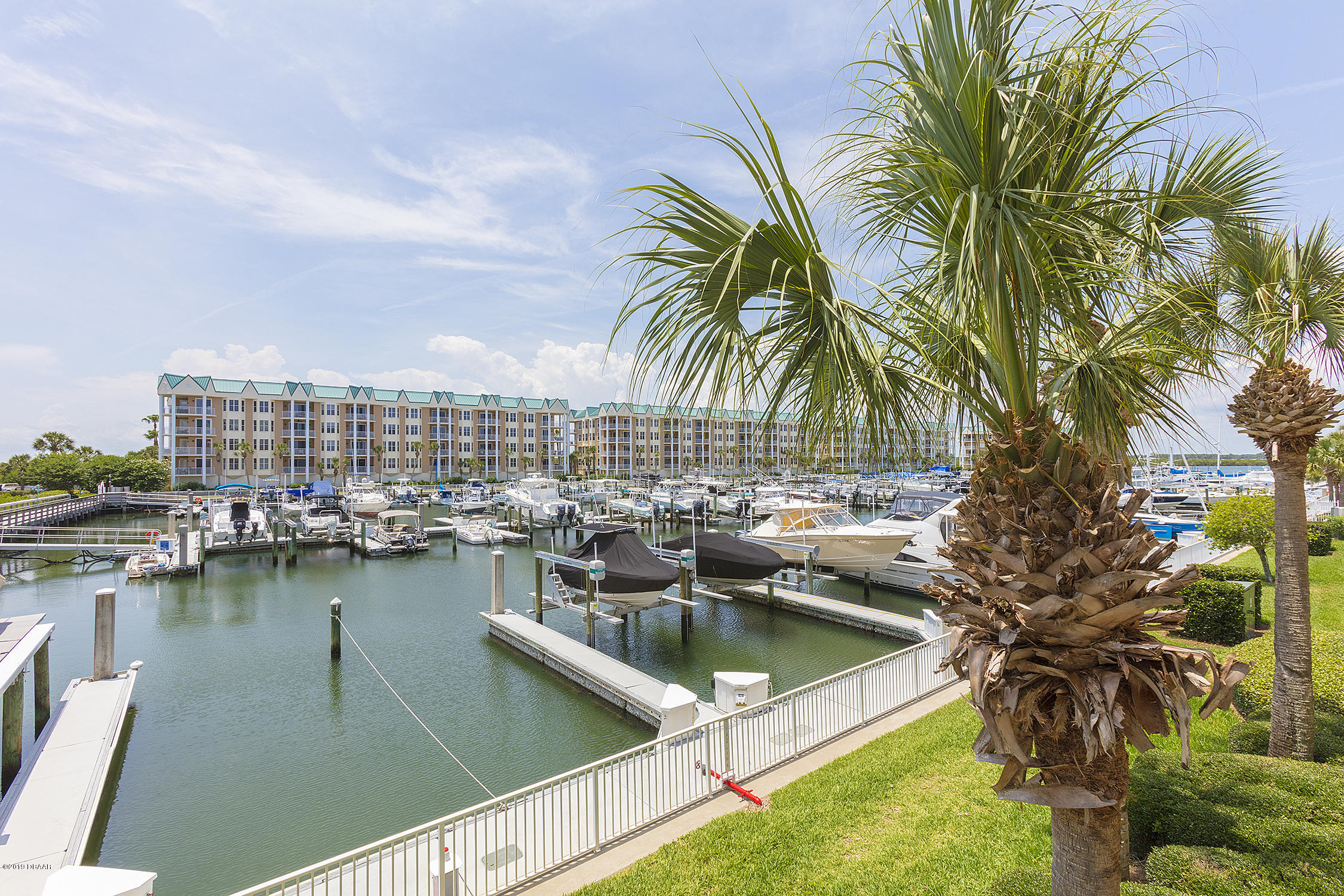 4623 Rivers Edge Village Ponce Inlet - 6