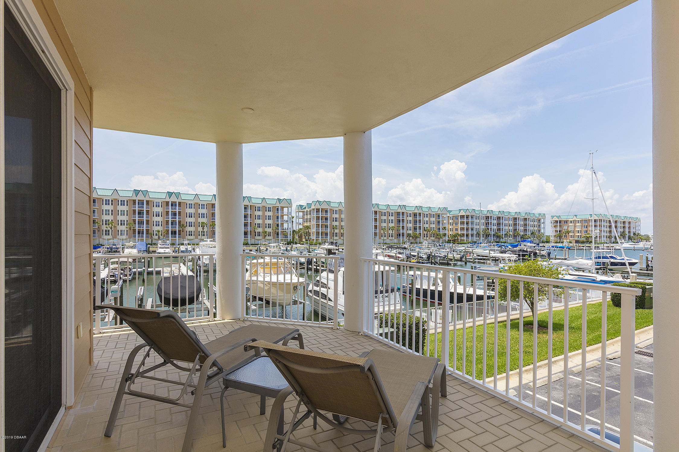 4623 Rivers Edge Village Ponce Inlet - 43