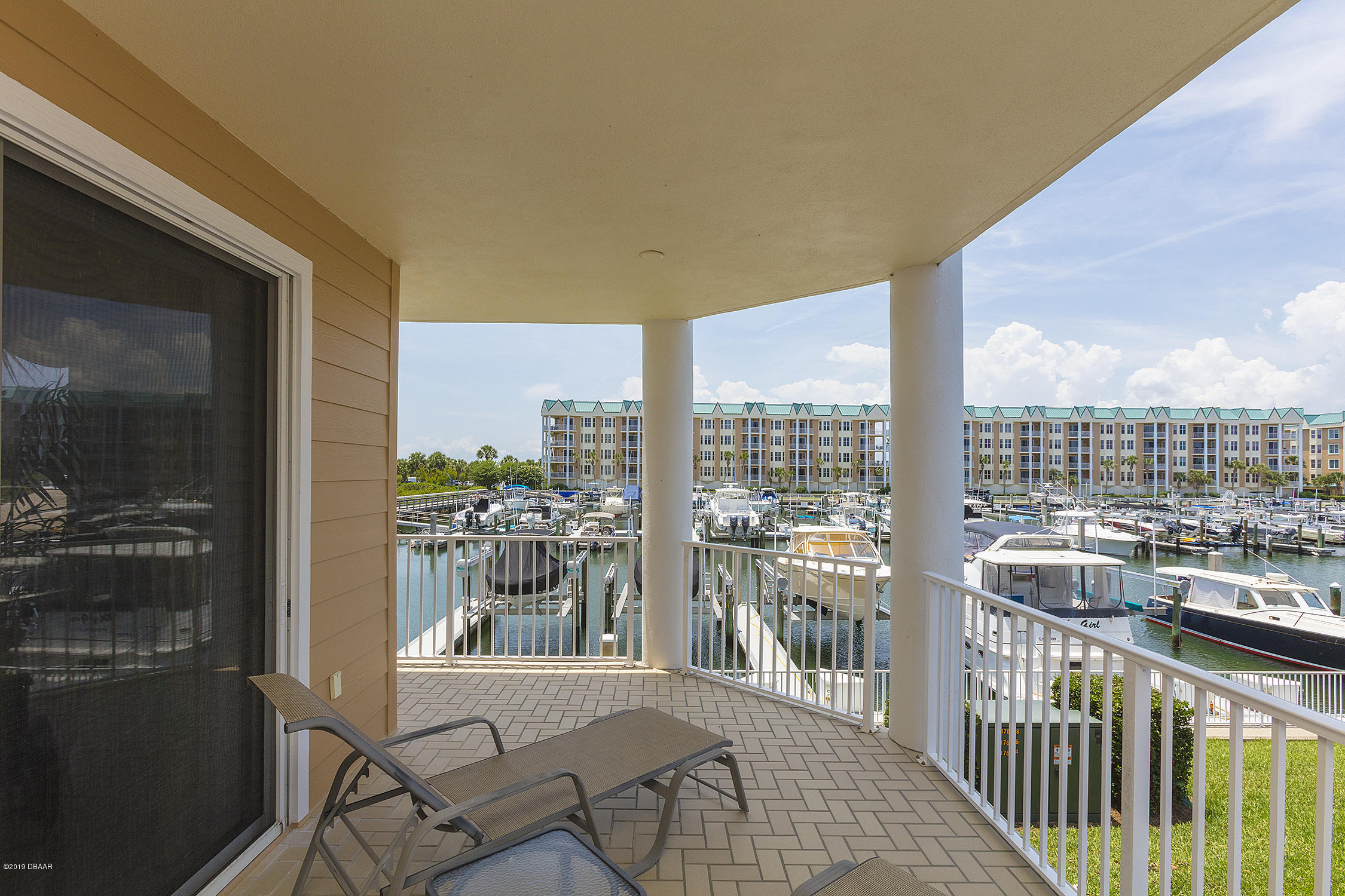 4623 Rivers Edge Village Ponce Inlet - 7