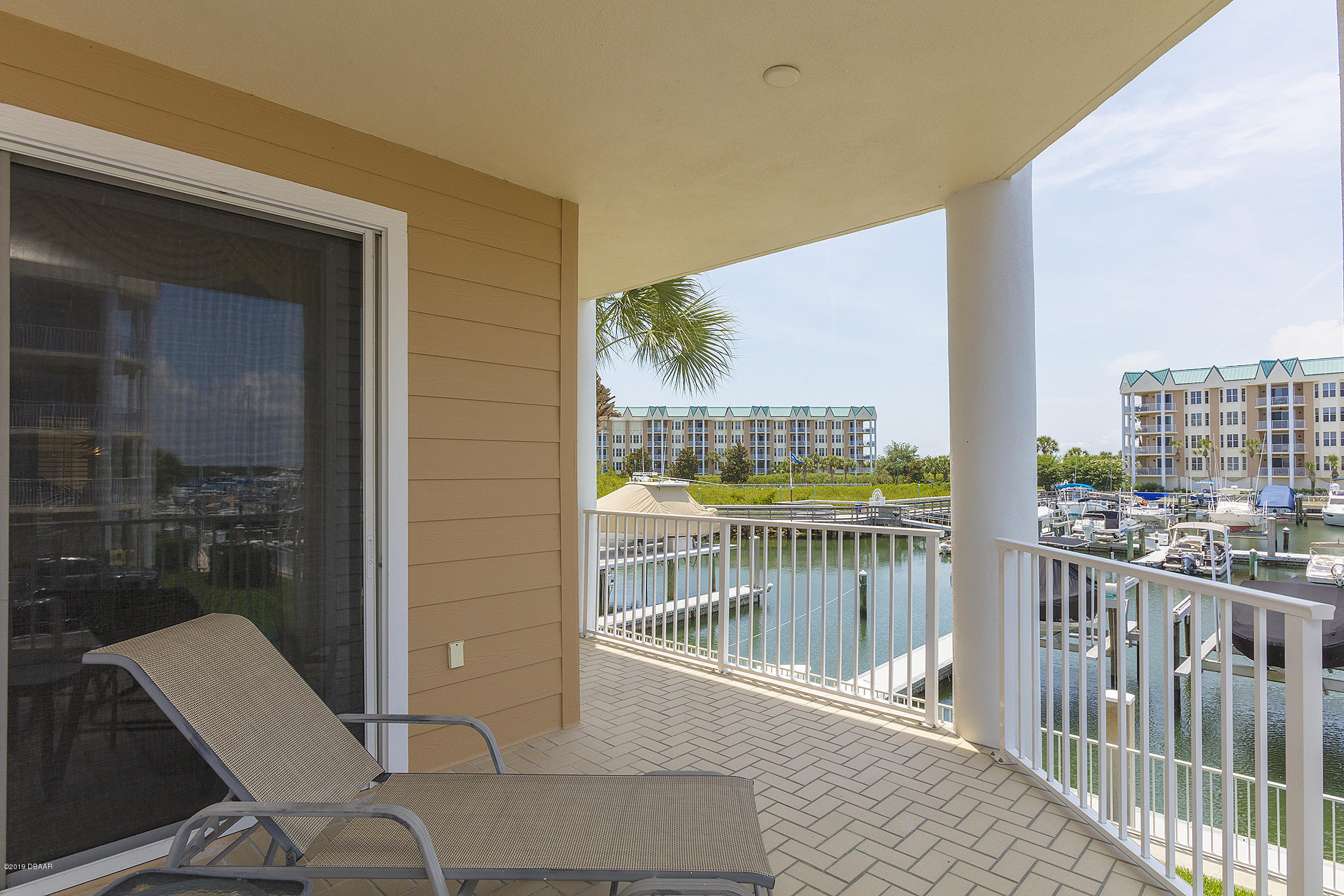 4623 Rivers Edge Village Ponce Inlet - 8