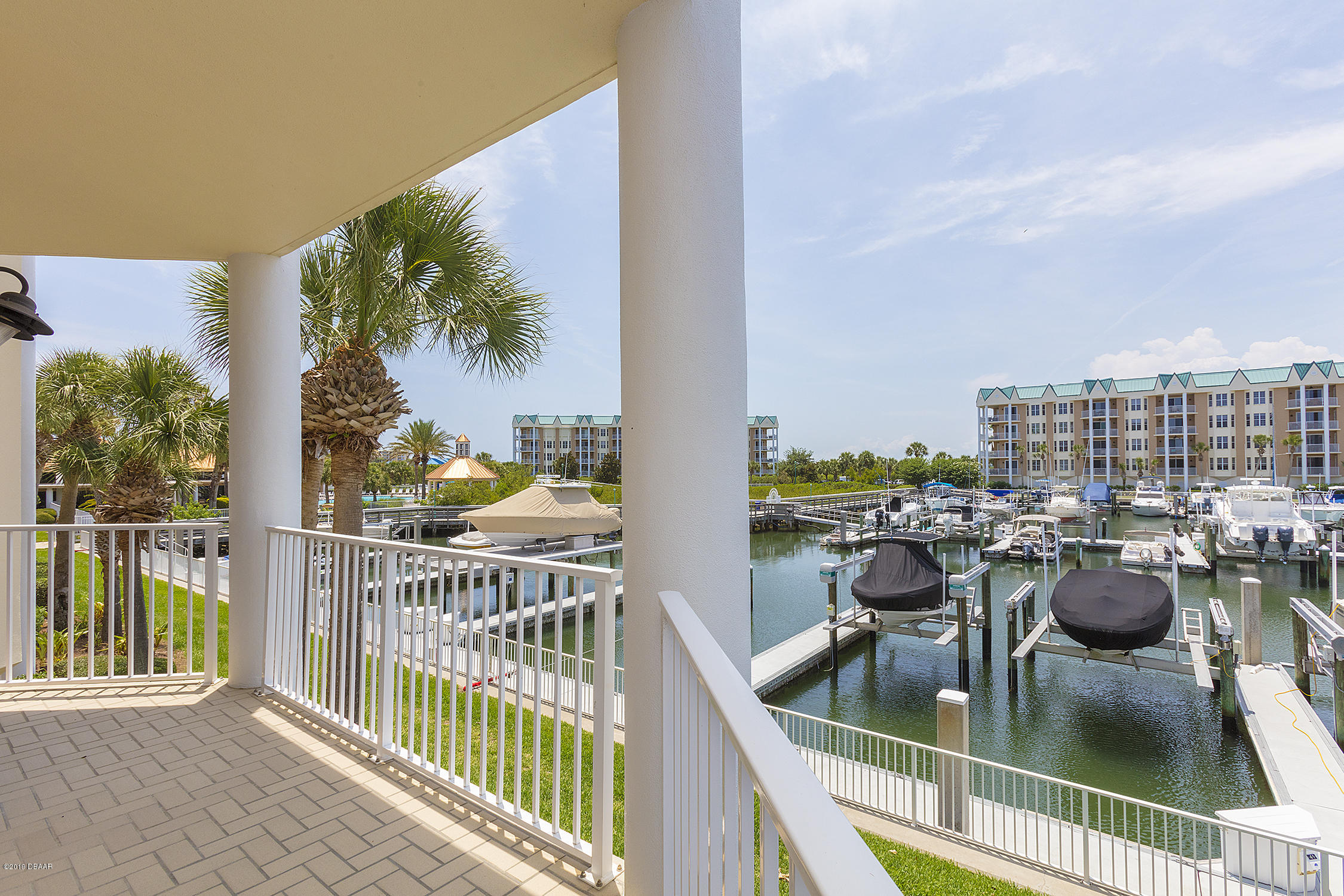 4623 Rivers Edge Village Ponce Inlet - 9