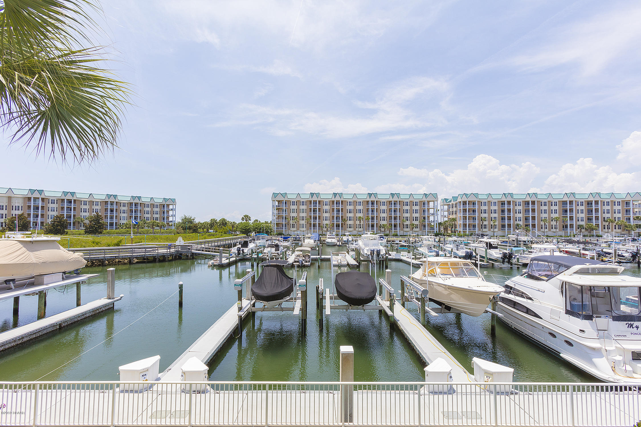 4623 Rivers Edge Village Ponce Inlet - 10