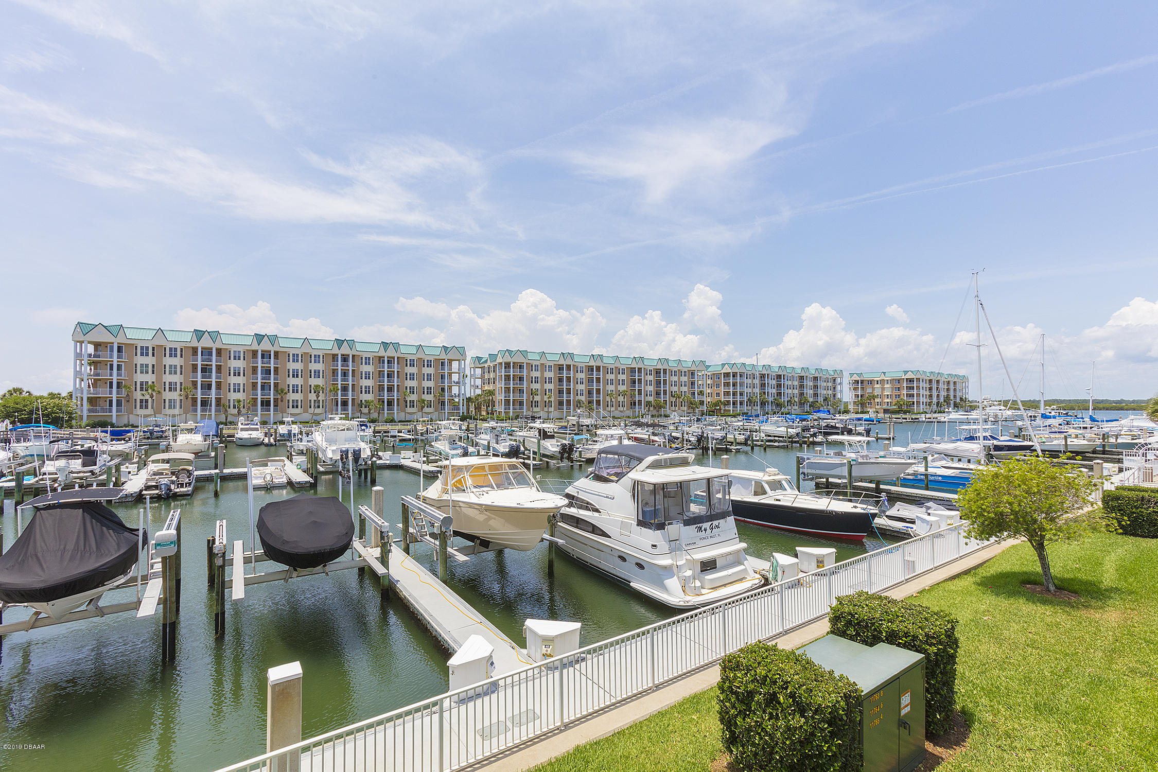 4623 Rivers Edge Village Ponce Inlet - 11