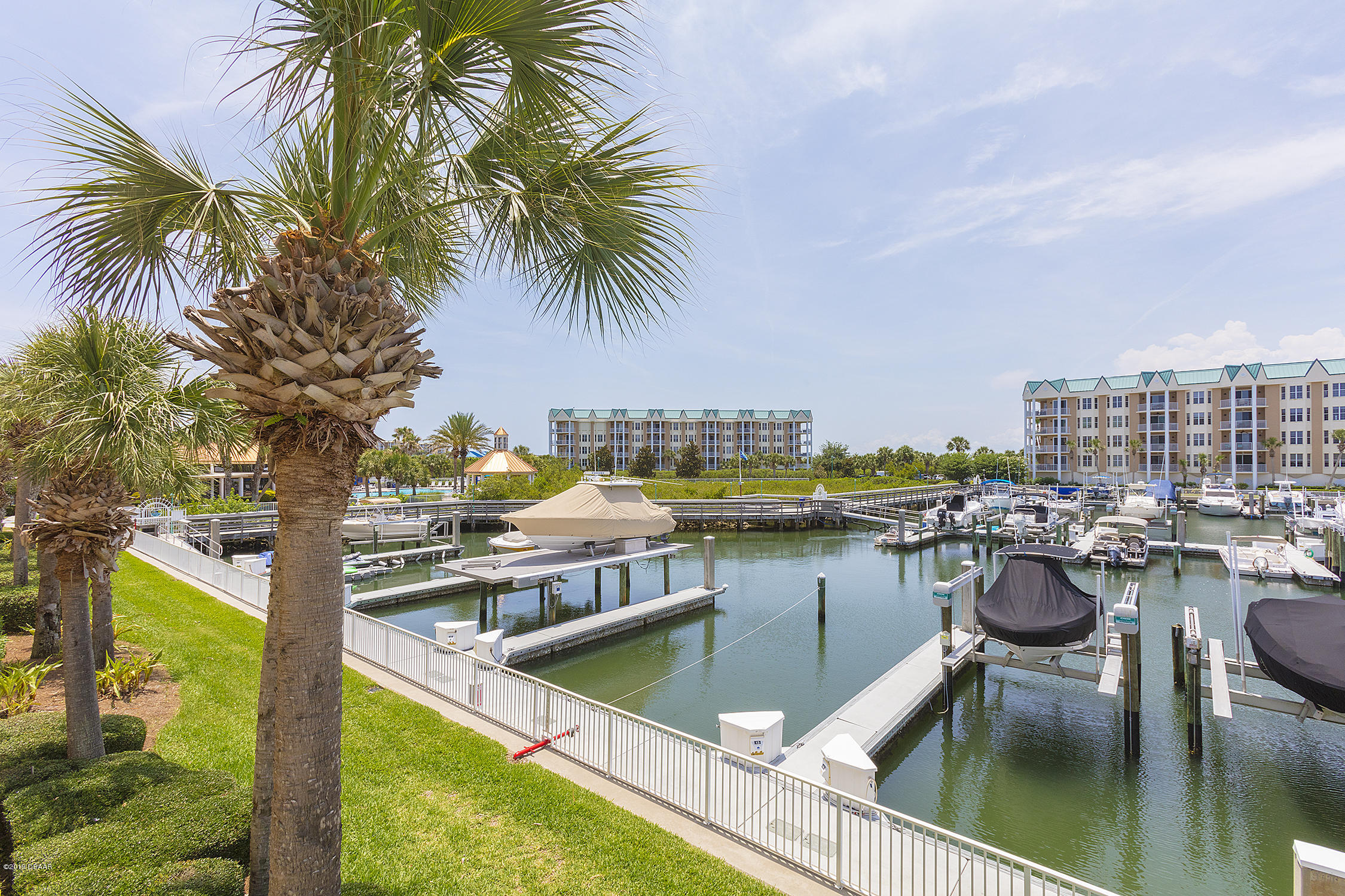 4623 Rivers Edge Village Ponce Inlet - 44