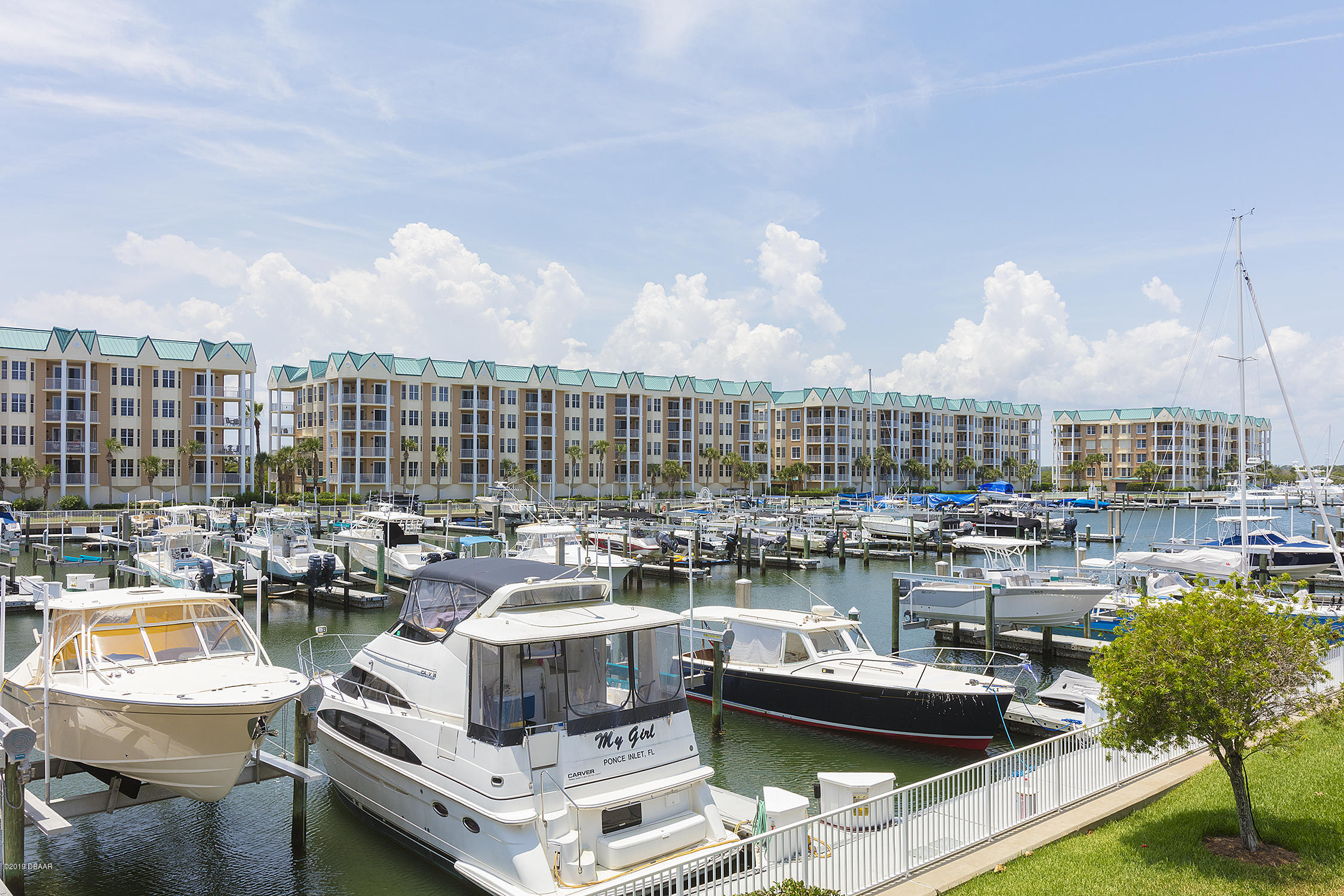 4623 Rivers Edge Village Ponce Inlet - 45