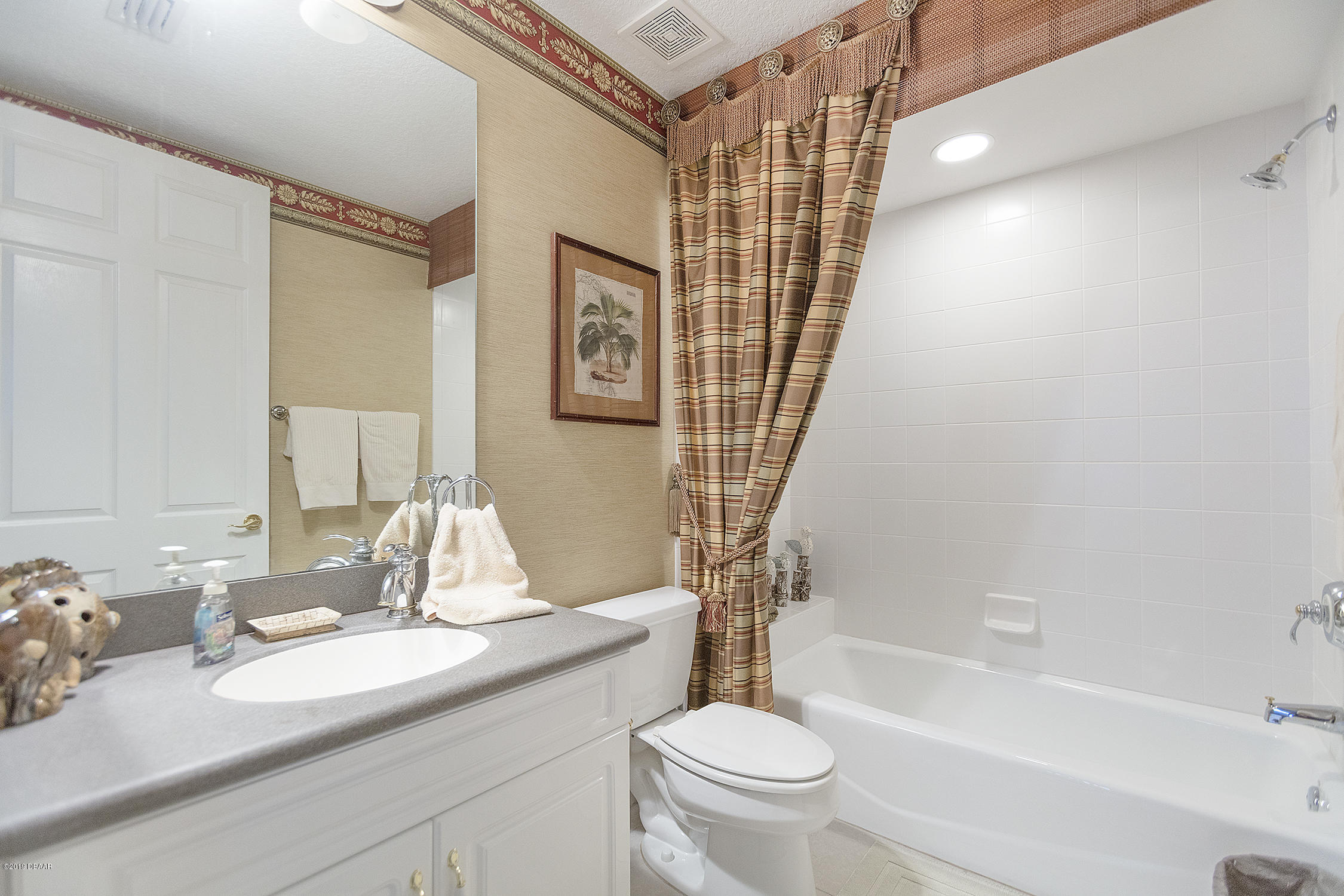 4623 Rivers Edge Village Ponce Inlet - 39