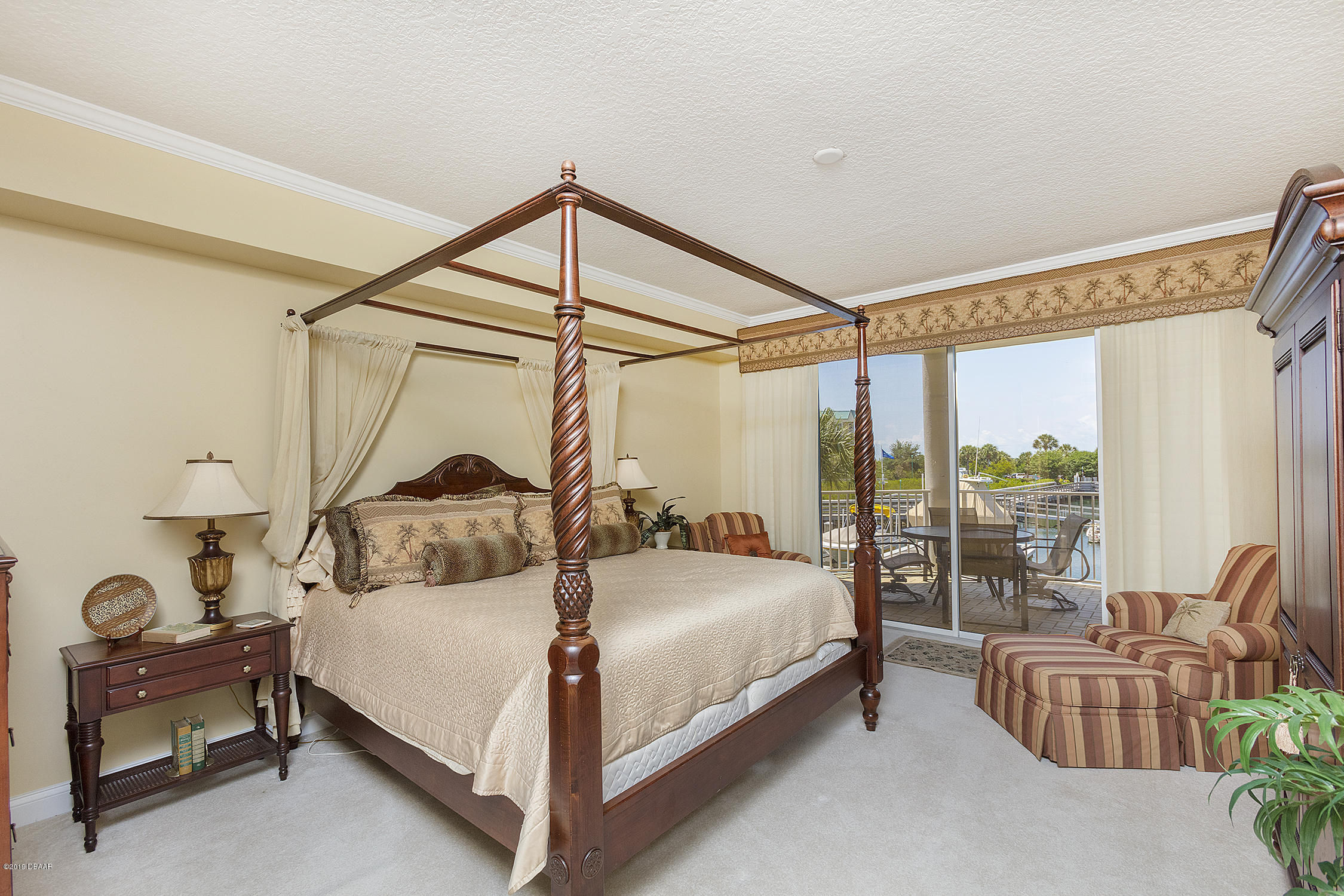 4623 Rivers Edge Village Ponce Inlet - 28