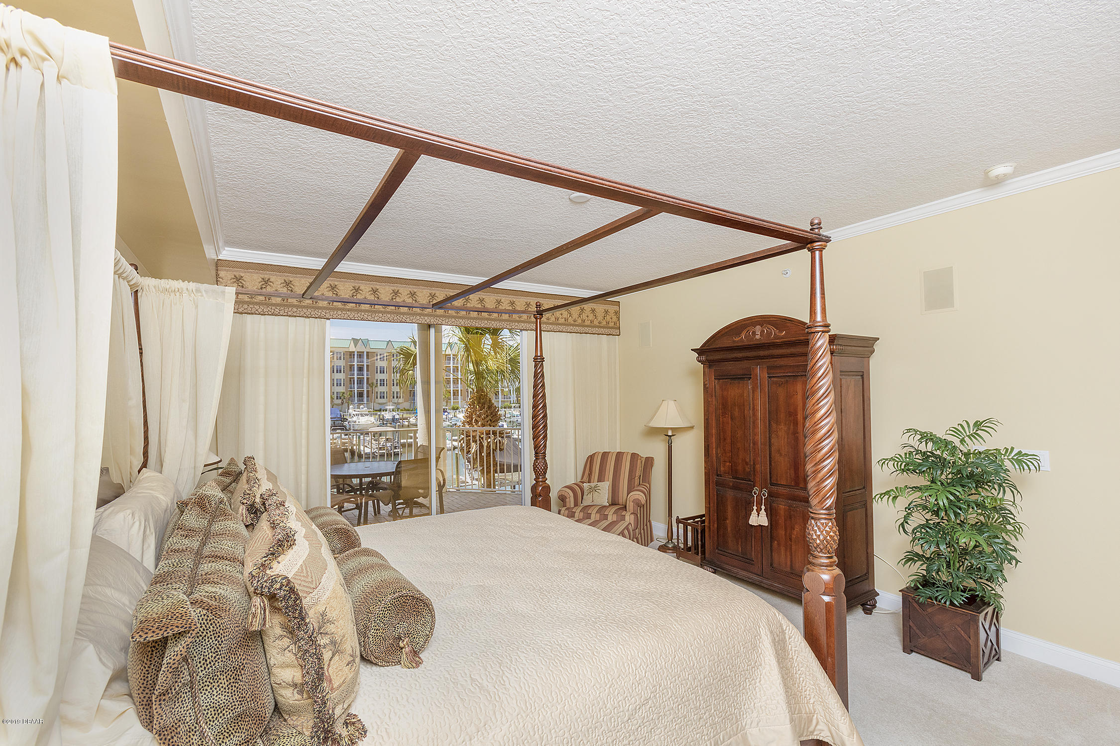 4623 Rivers Edge Village Ponce Inlet - 29