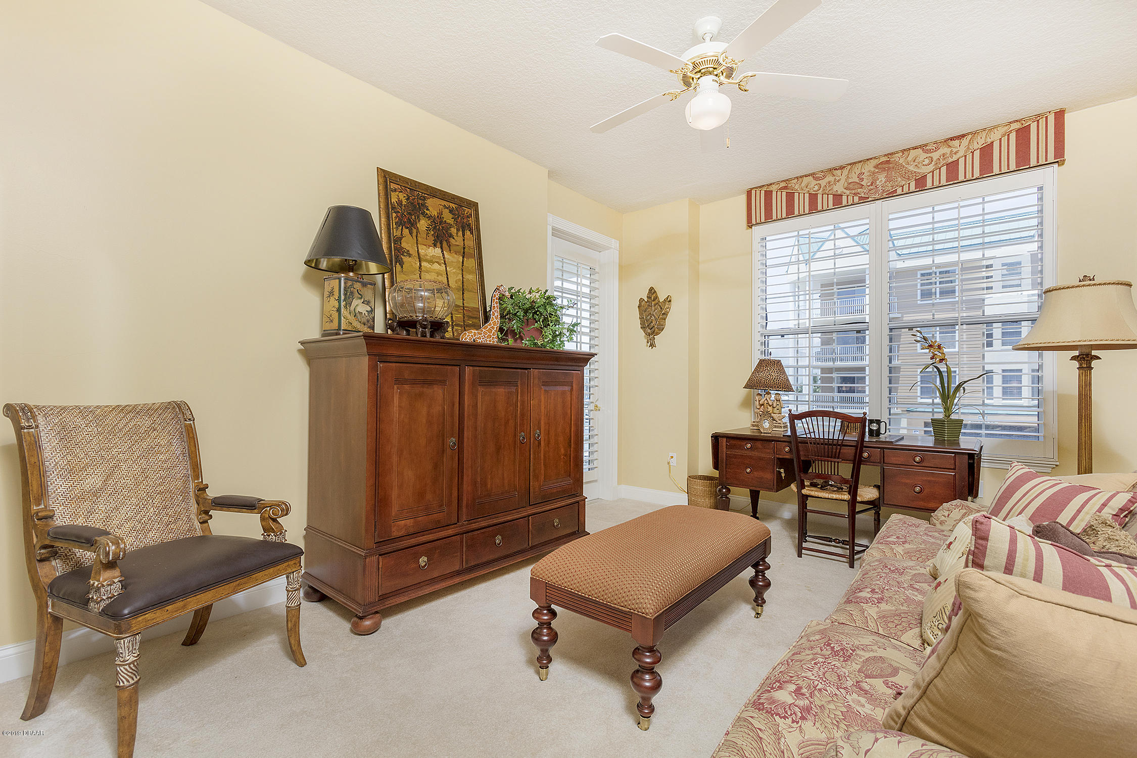 4623 Rivers Edge Village Ponce Inlet - 31