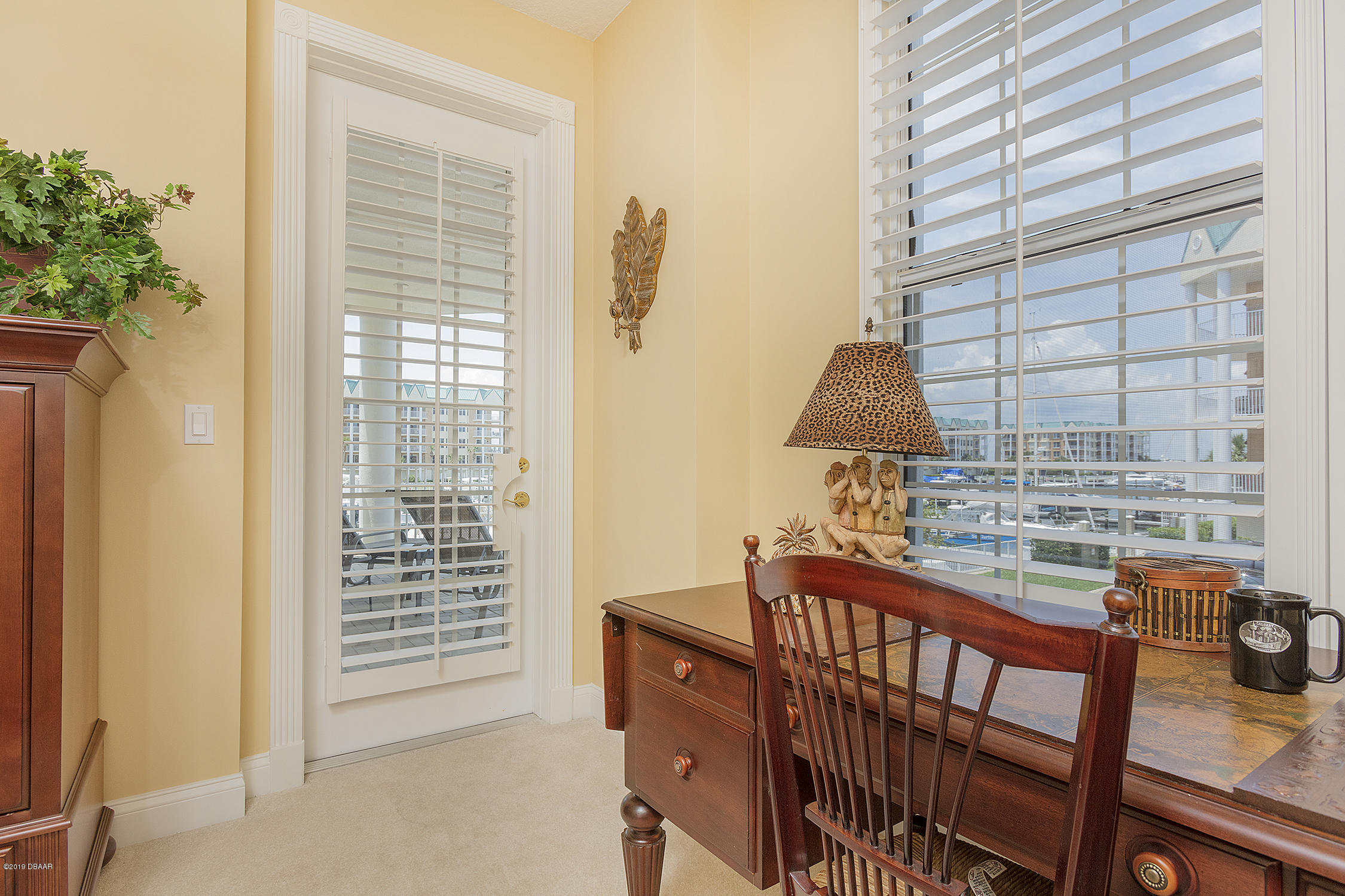 4623 Rivers Edge Village Ponce Inlet - 32