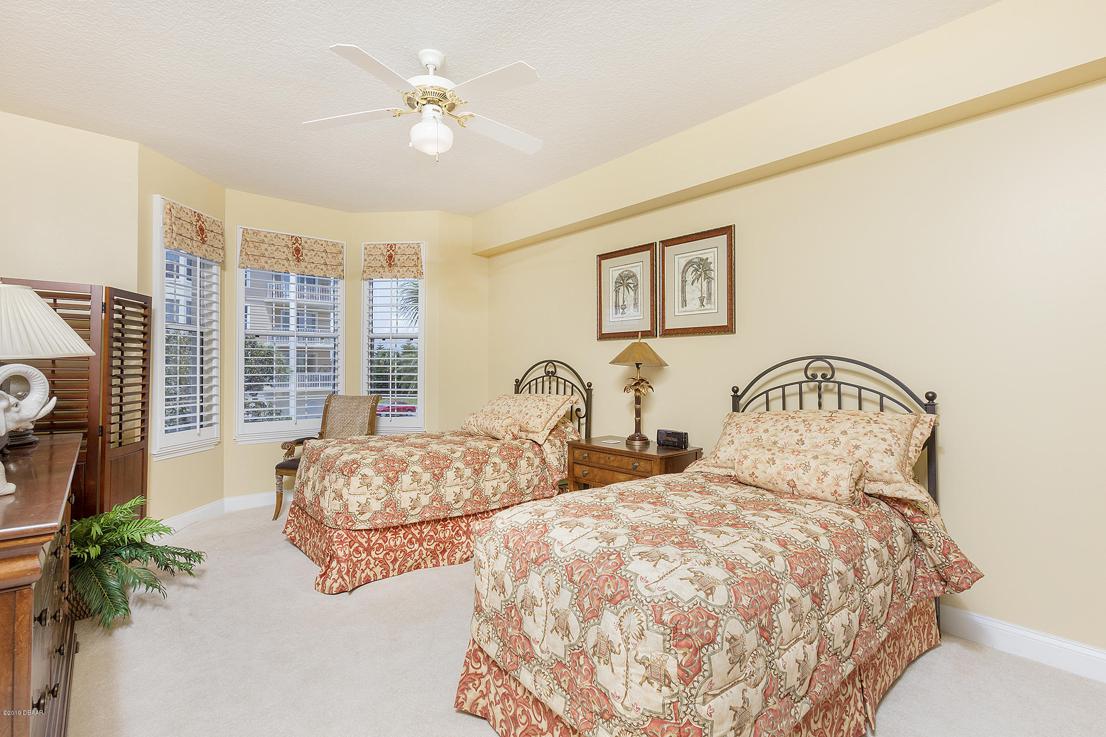 4623 Rivers Edge Village Ponce Inlet - 34