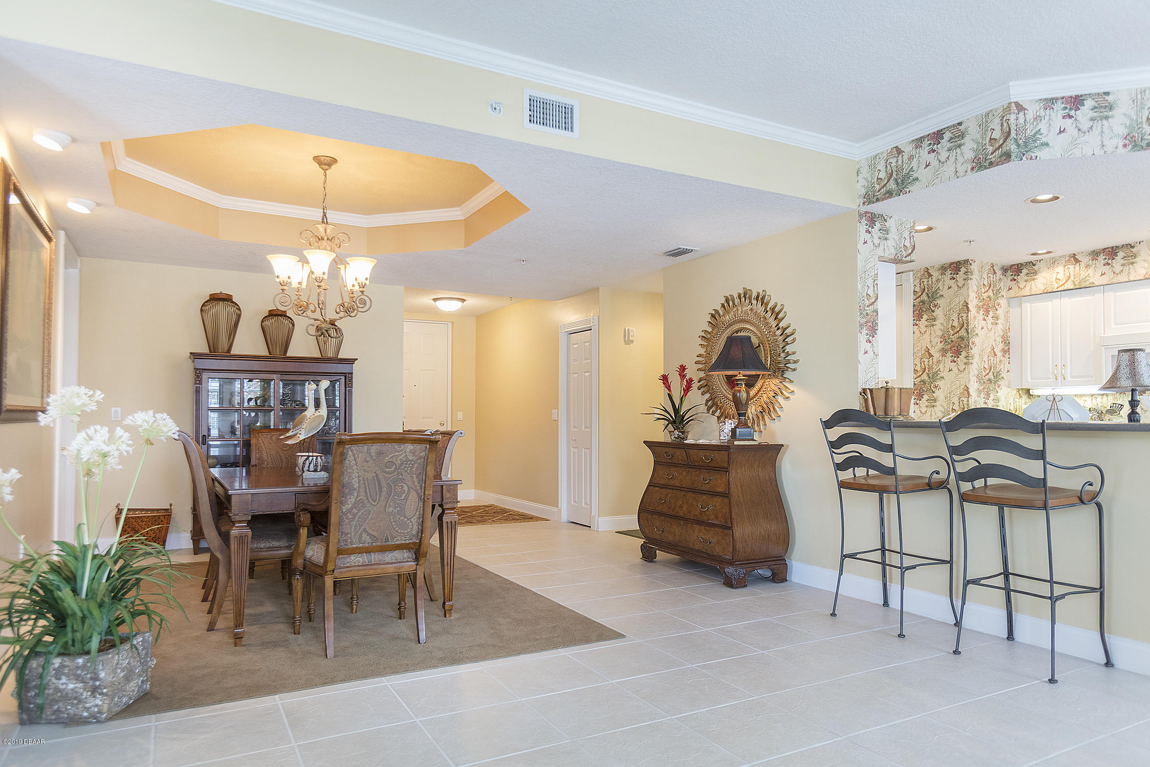 4623 Rivers Edge Village Ponce Inlet - 25