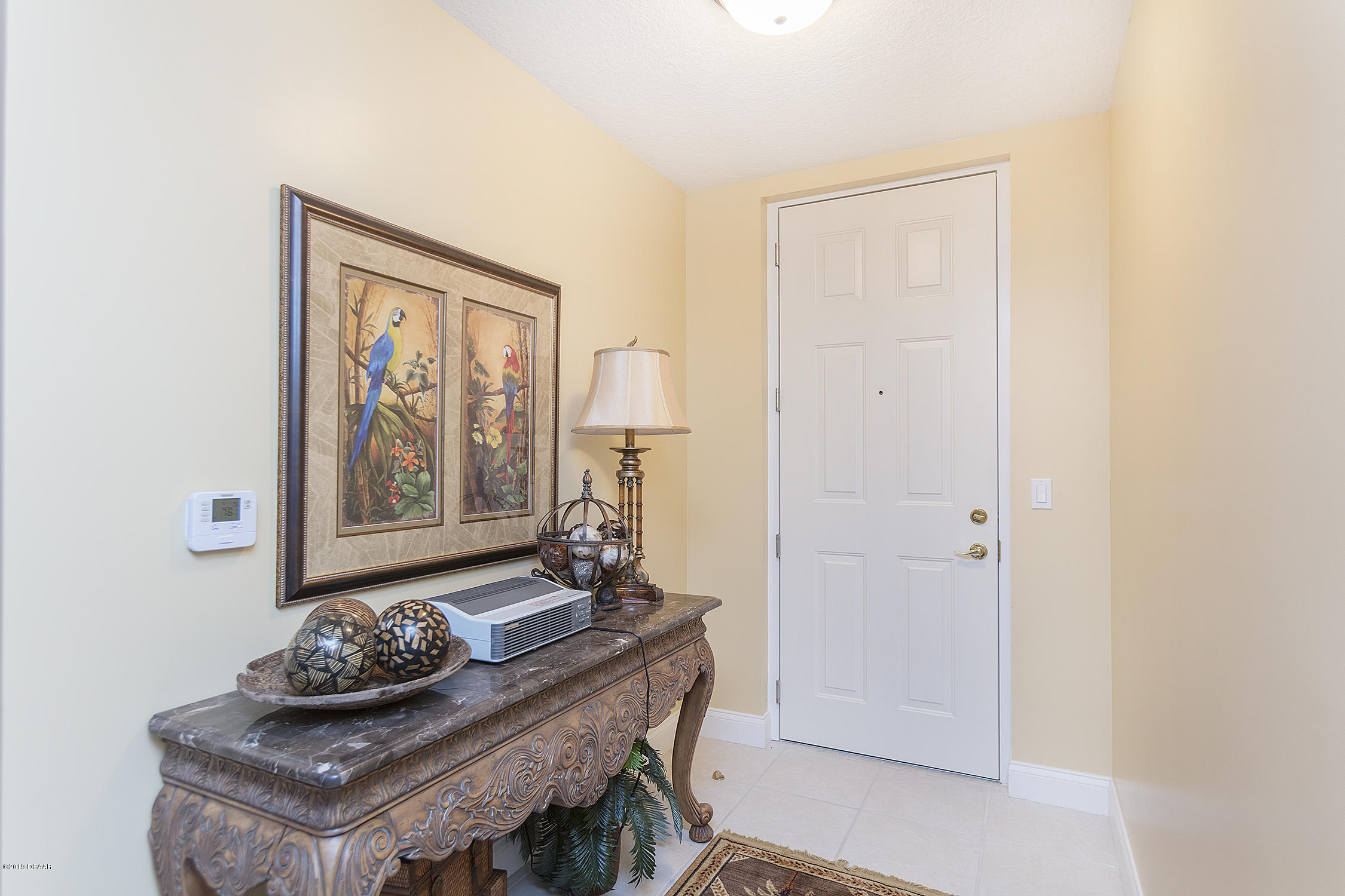 4623 Rivers Edge Village Ponce Inlet - 40