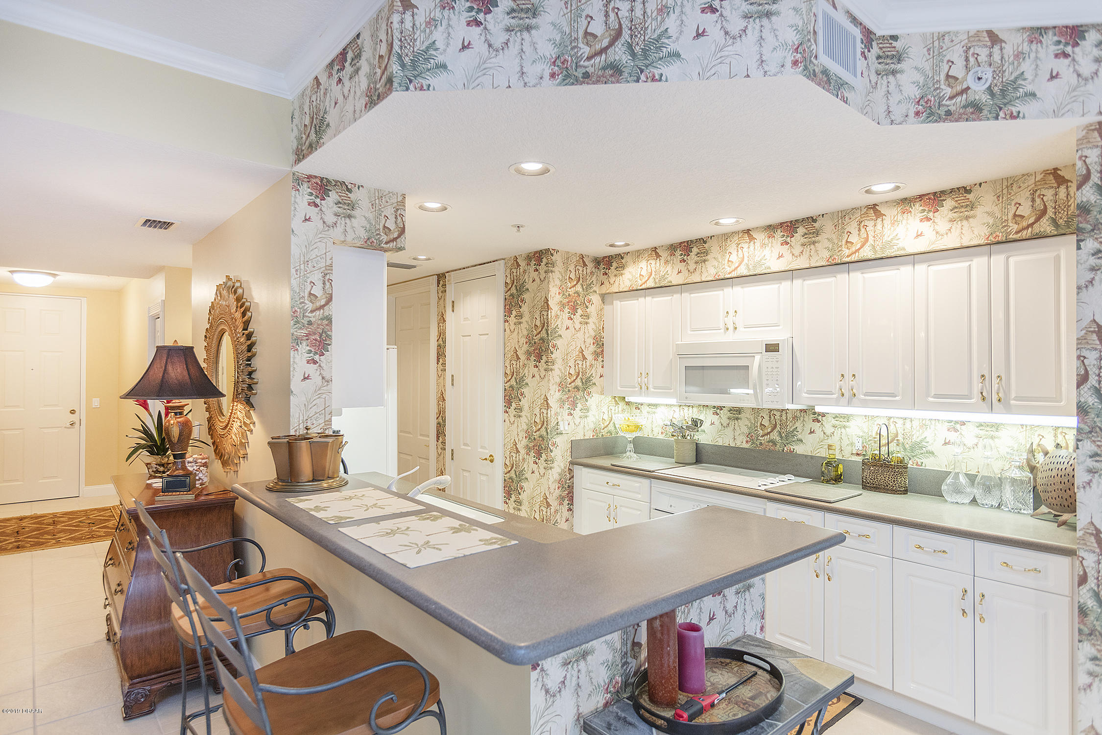 4623 Rivers Edge Village Ponce Inlet - 21