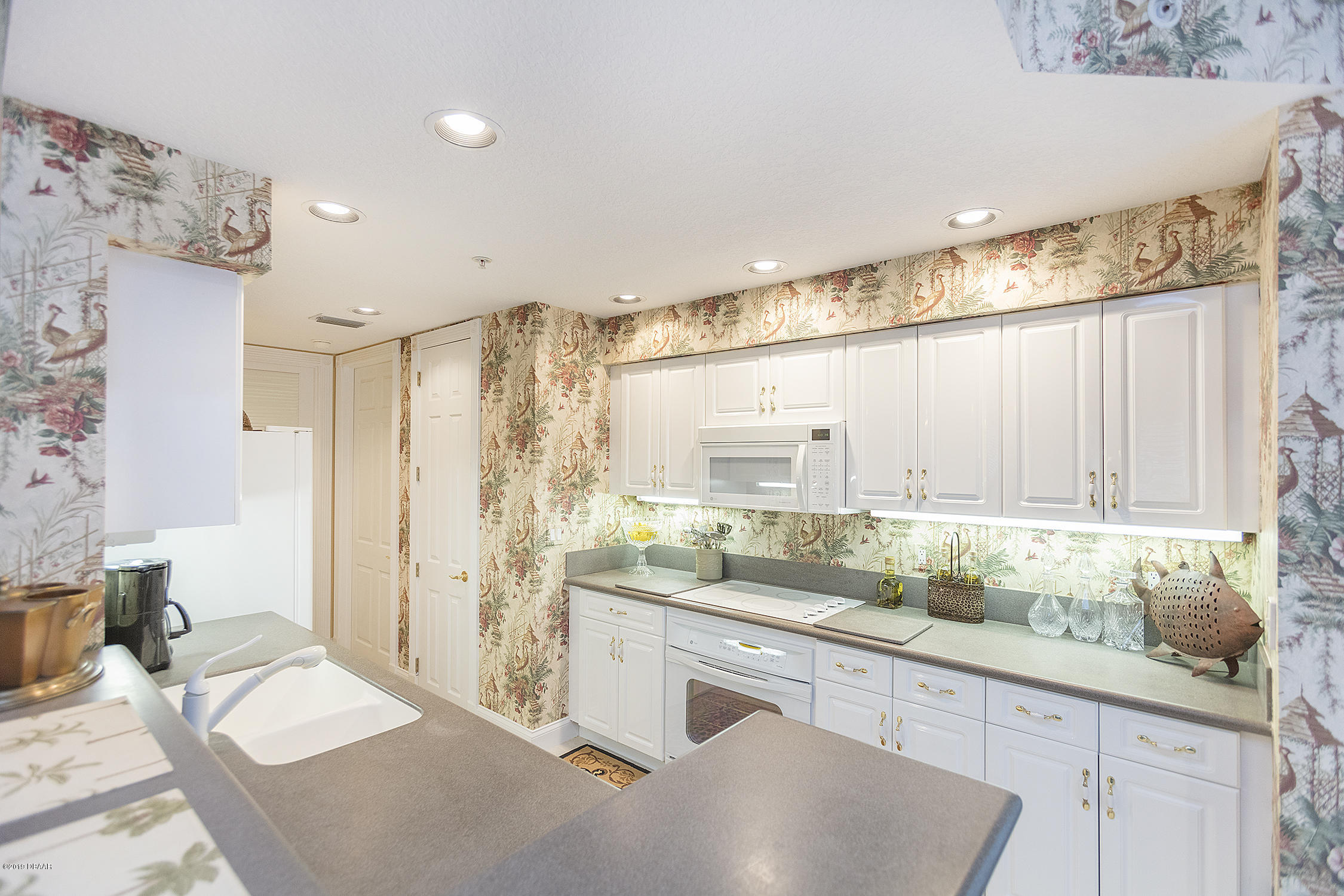 4623 Rivers Edge Village Ponce Inlet - 20