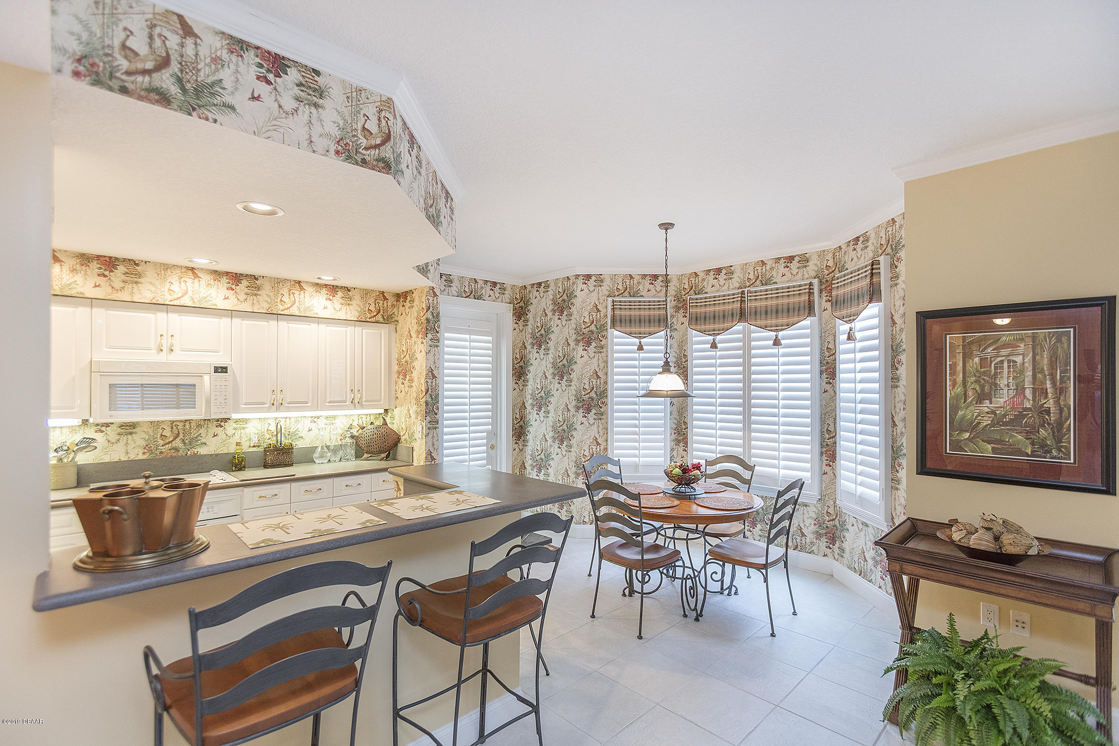 4623 Rivers Edge Village Ponce Inlet - 19