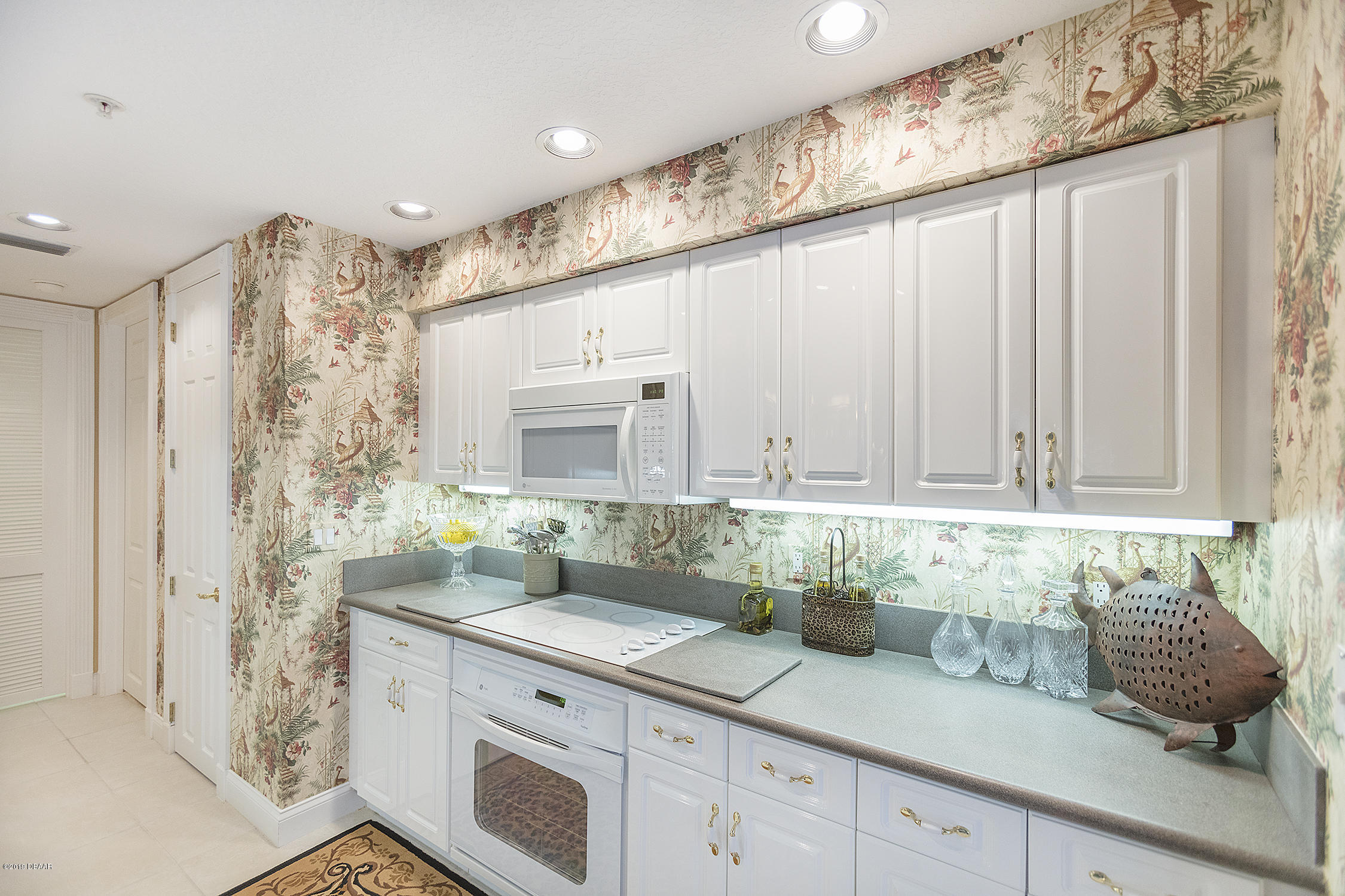 4623 Rivers Edge Village Ponce Inlet - 22