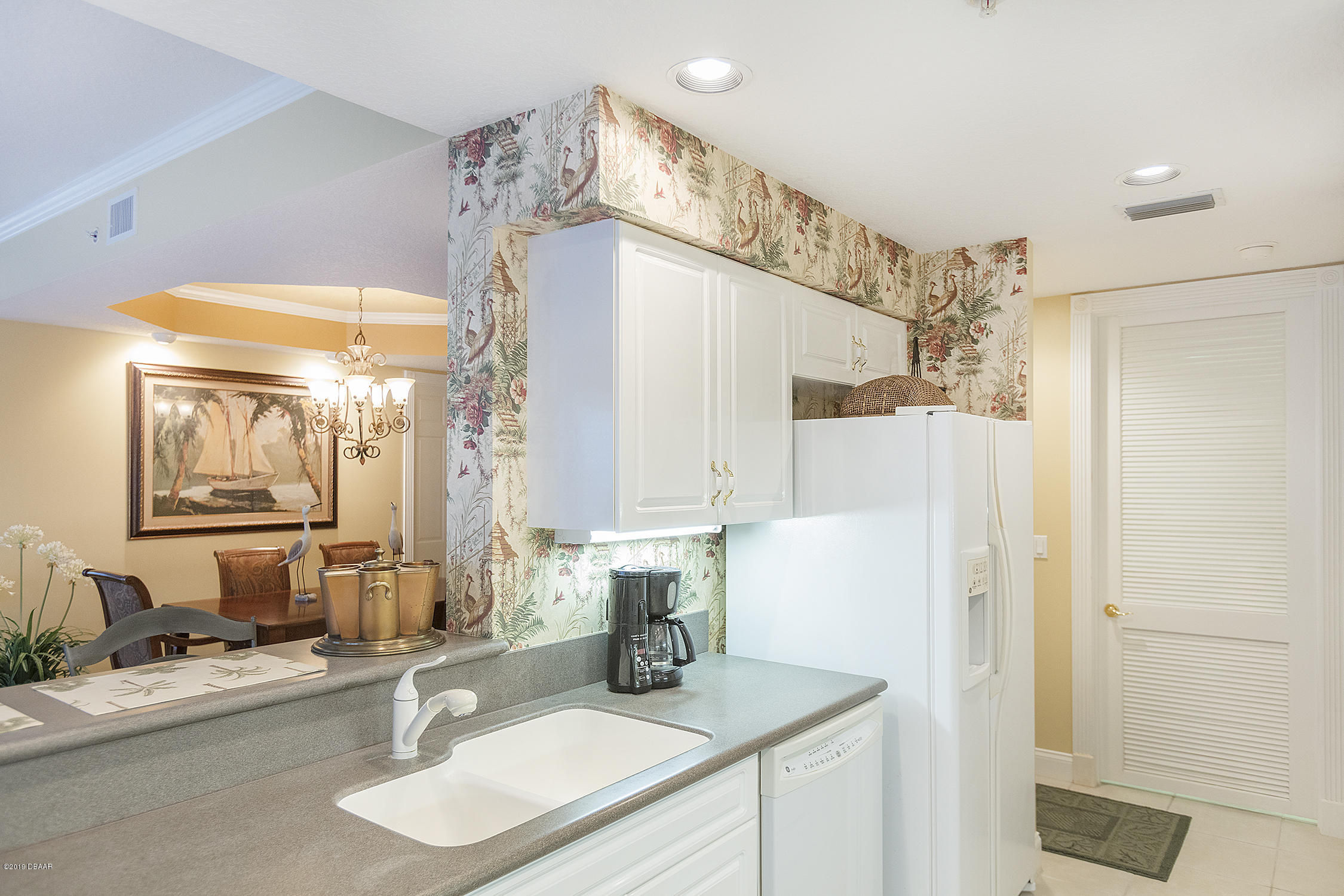 4623 Rivers Edge Village Ponce Inlet - 23