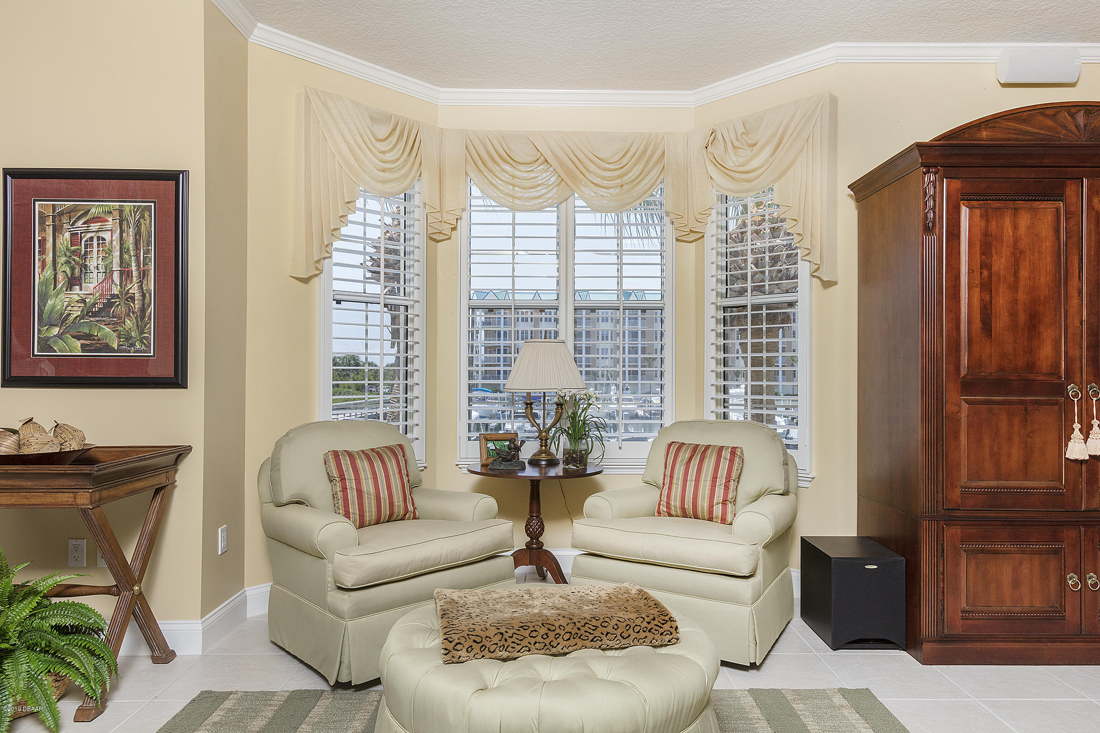4623 Rivers Edge Village Ponce Inlet - 15
