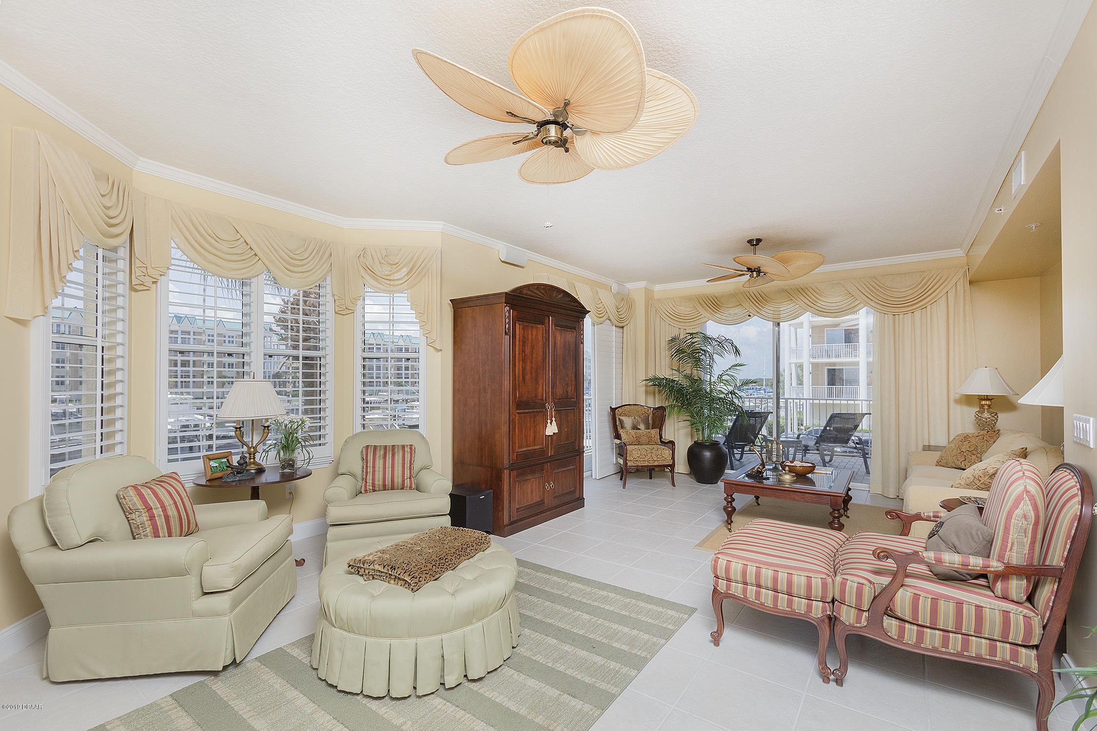 4623 Rivers Edge Village Ponce Inlet - 12