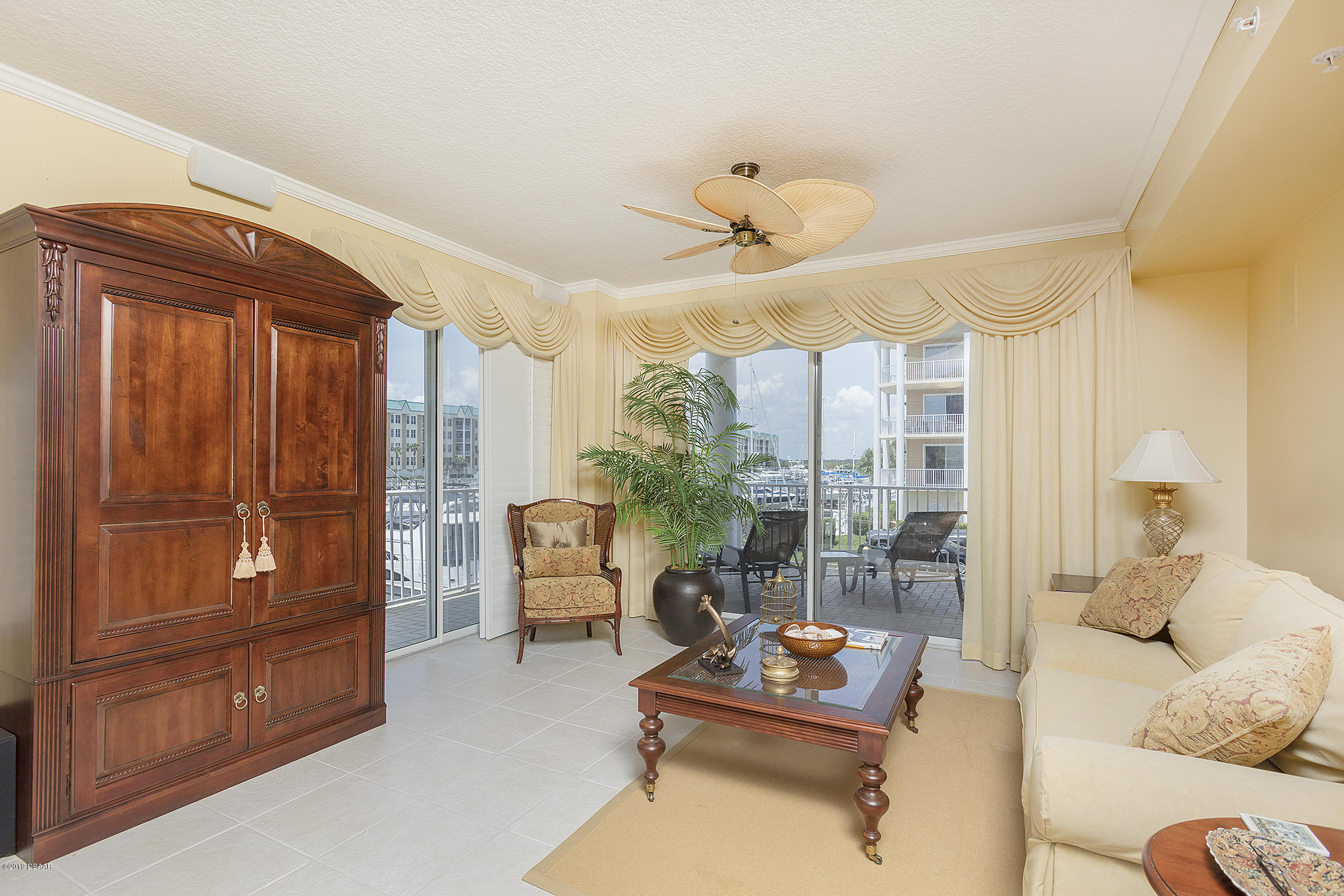 4623 Rivers Edge Village Ponce Inlet - 13
