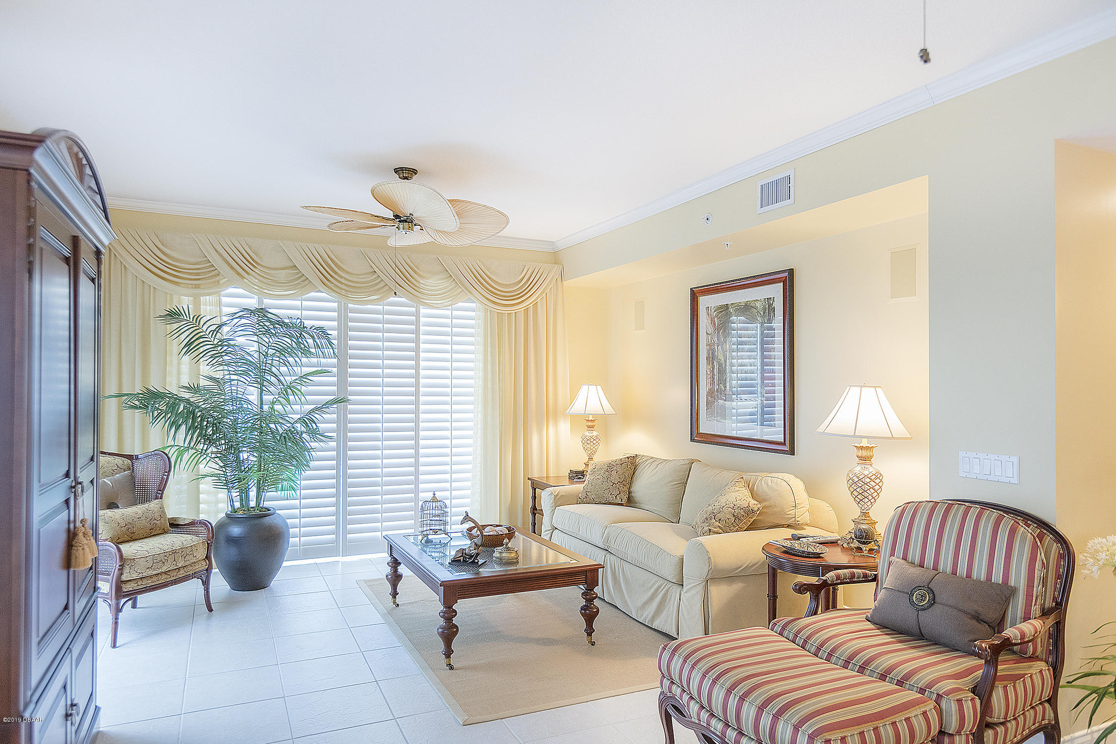 4623 Rivers Edge Village Ponce Inlet - 16