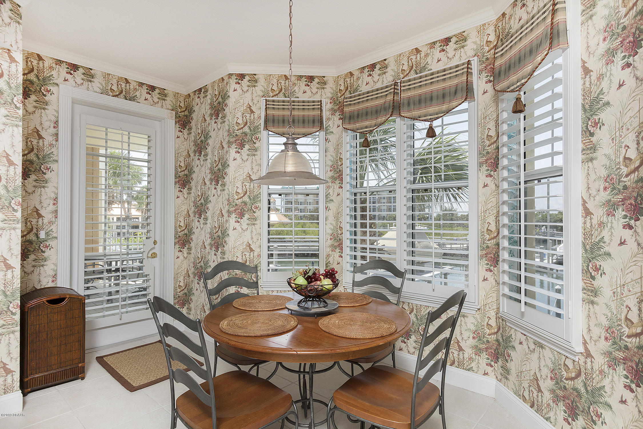 4623 Rivers Edge Village Ponce Inlet - 17