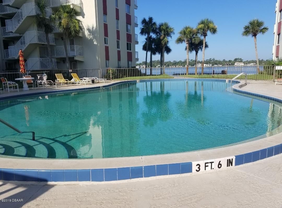 2801 Halifax Daytona Beach - 16