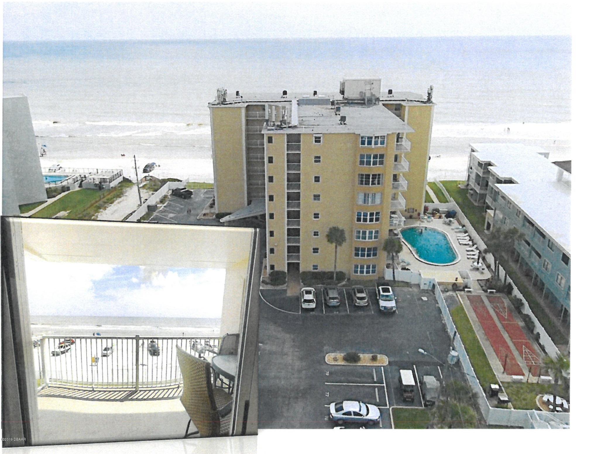Photo of 3501 S Atlantic Avenue #2010, New Smyrna Beach, FL 32169
