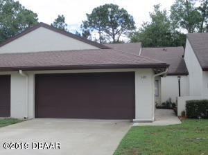 Photo of 140 Fox Fire Circle, Daytona Beach, FL 32114