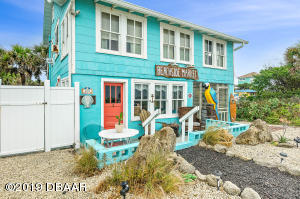 409 Ocean Shore Boulevard