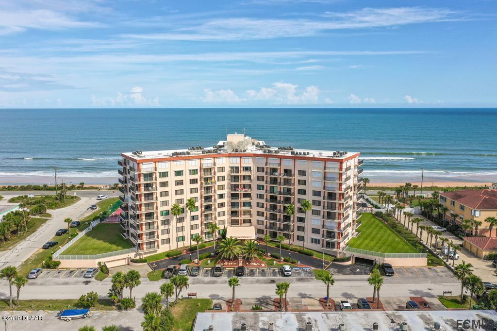 Photo of 3600 S Ocean Shore Boulevard #322, Flagler Beach, FL 32136