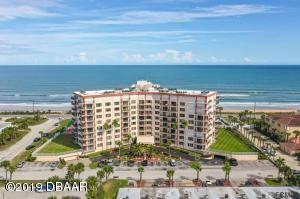 3600 Ocean Shore Boulevard