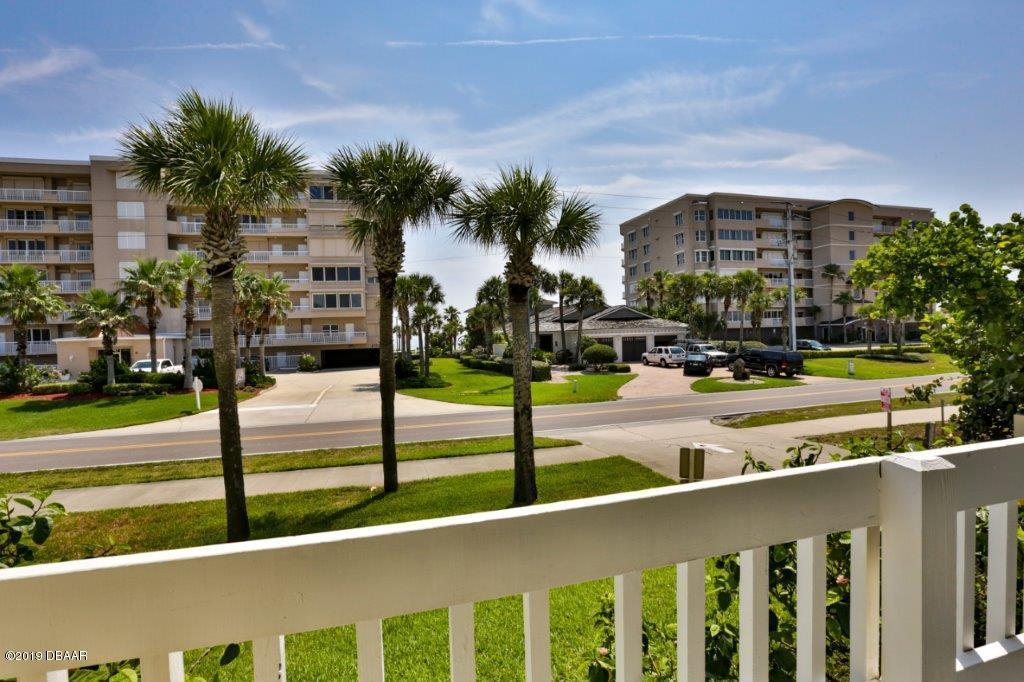 4764 Atlantic Ponce Inlet - 20