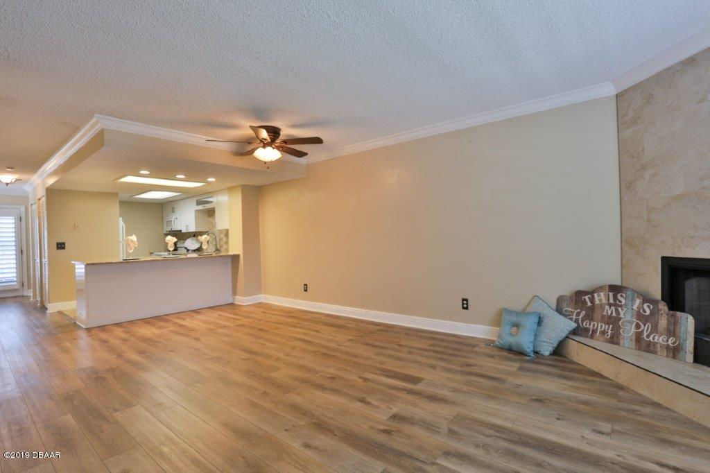 4764 Atlantic Ponce Inlet - 5