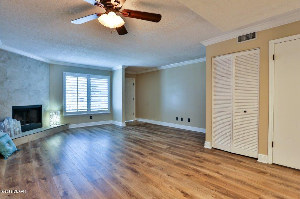 4764 Atlantic Ponce Inlet - 6