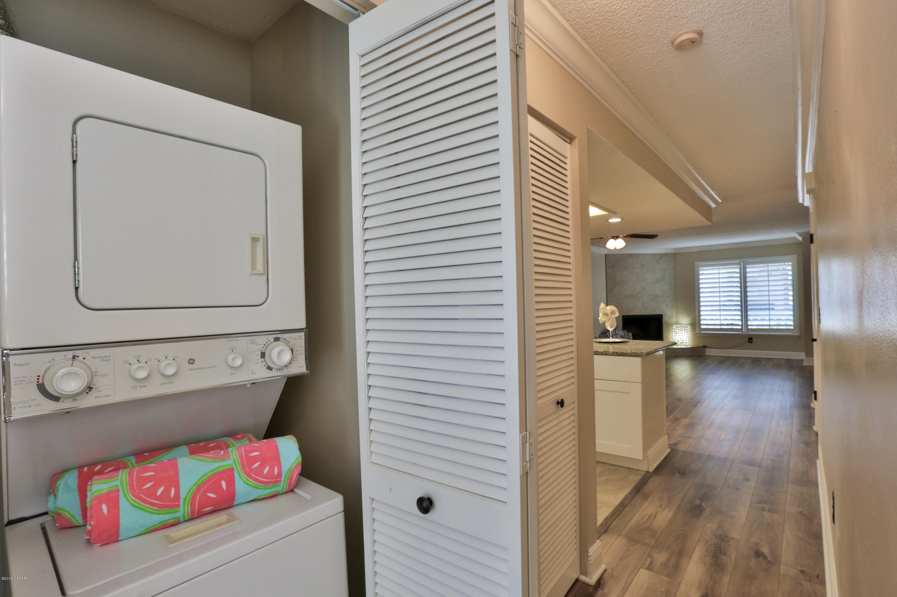 4764 Atlantic Ponce Inlet - 13