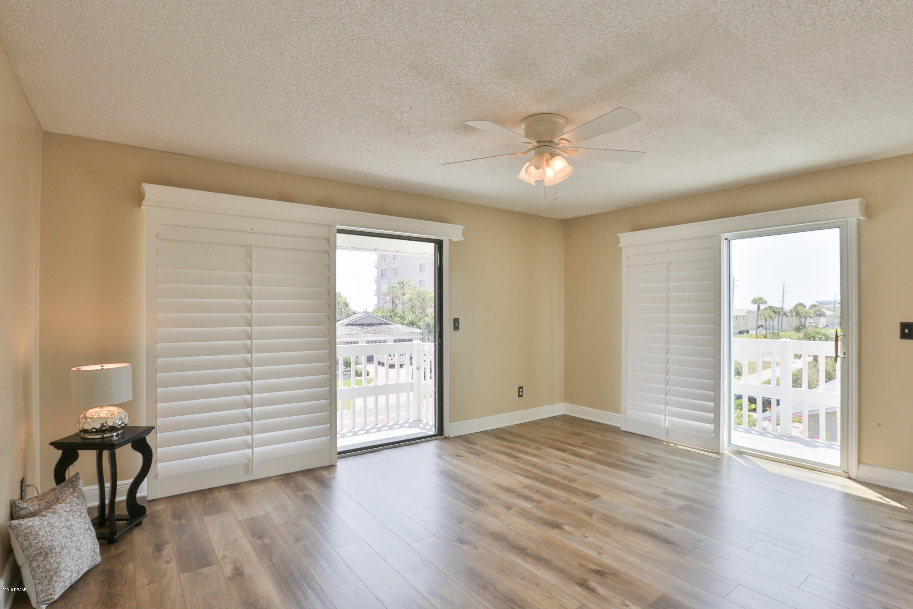 4764 Atlantic Ponce Inlet - 17