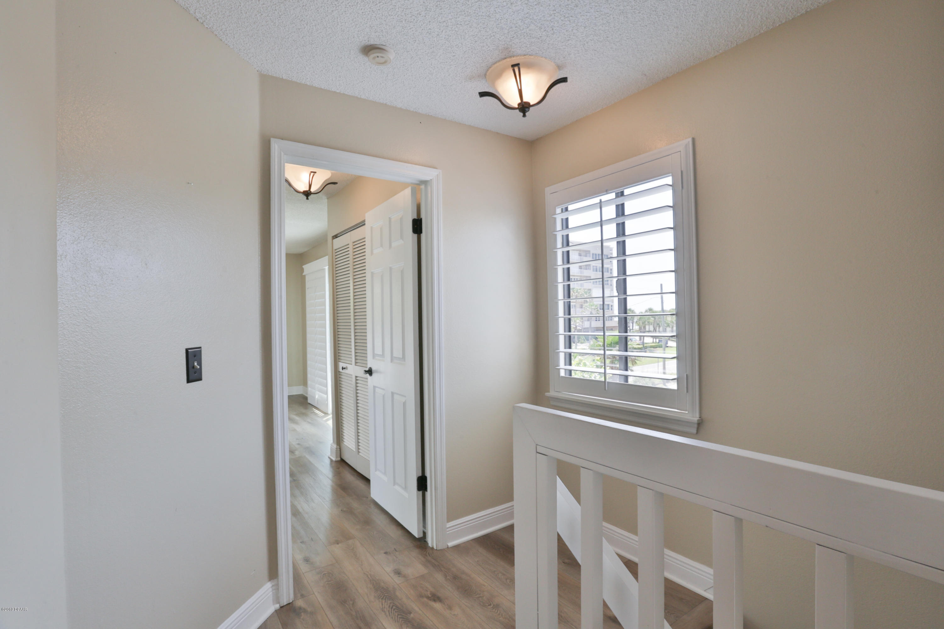 4764 Atlantic Ponce Inlet - 21