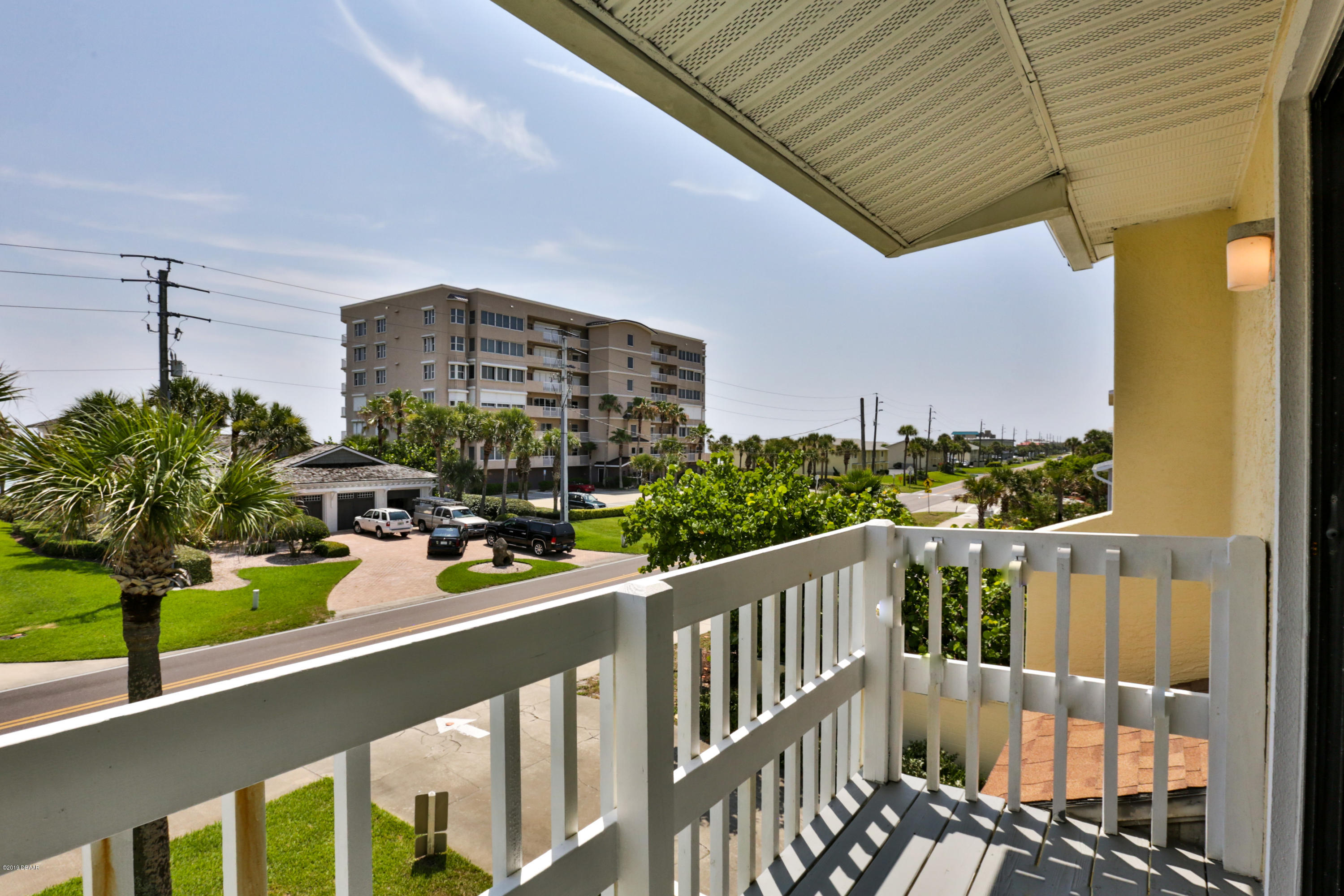 4764 Atlantic Ponce Inlet - 18