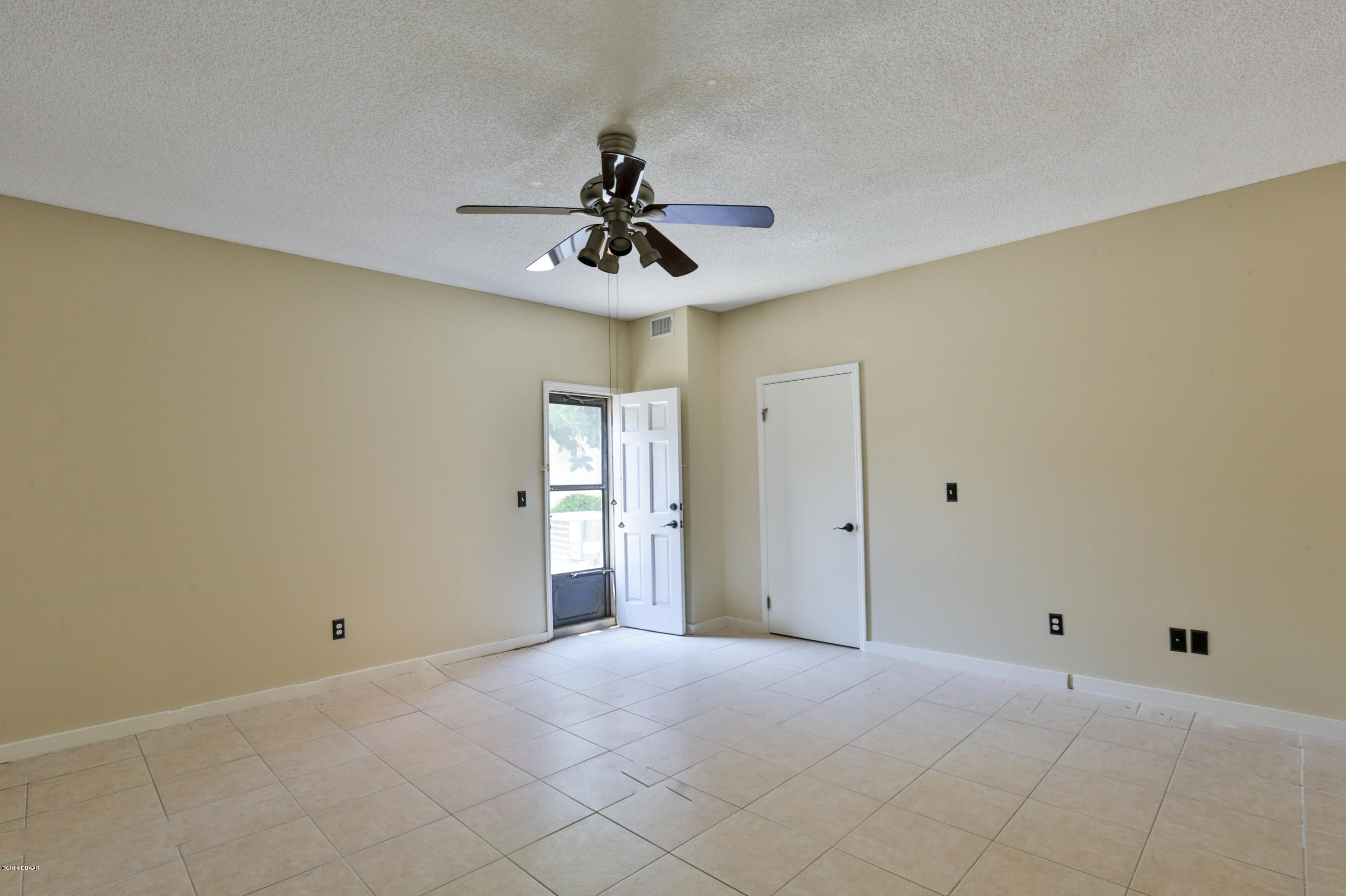 4764 Atlantic Ponce Inlet - 26