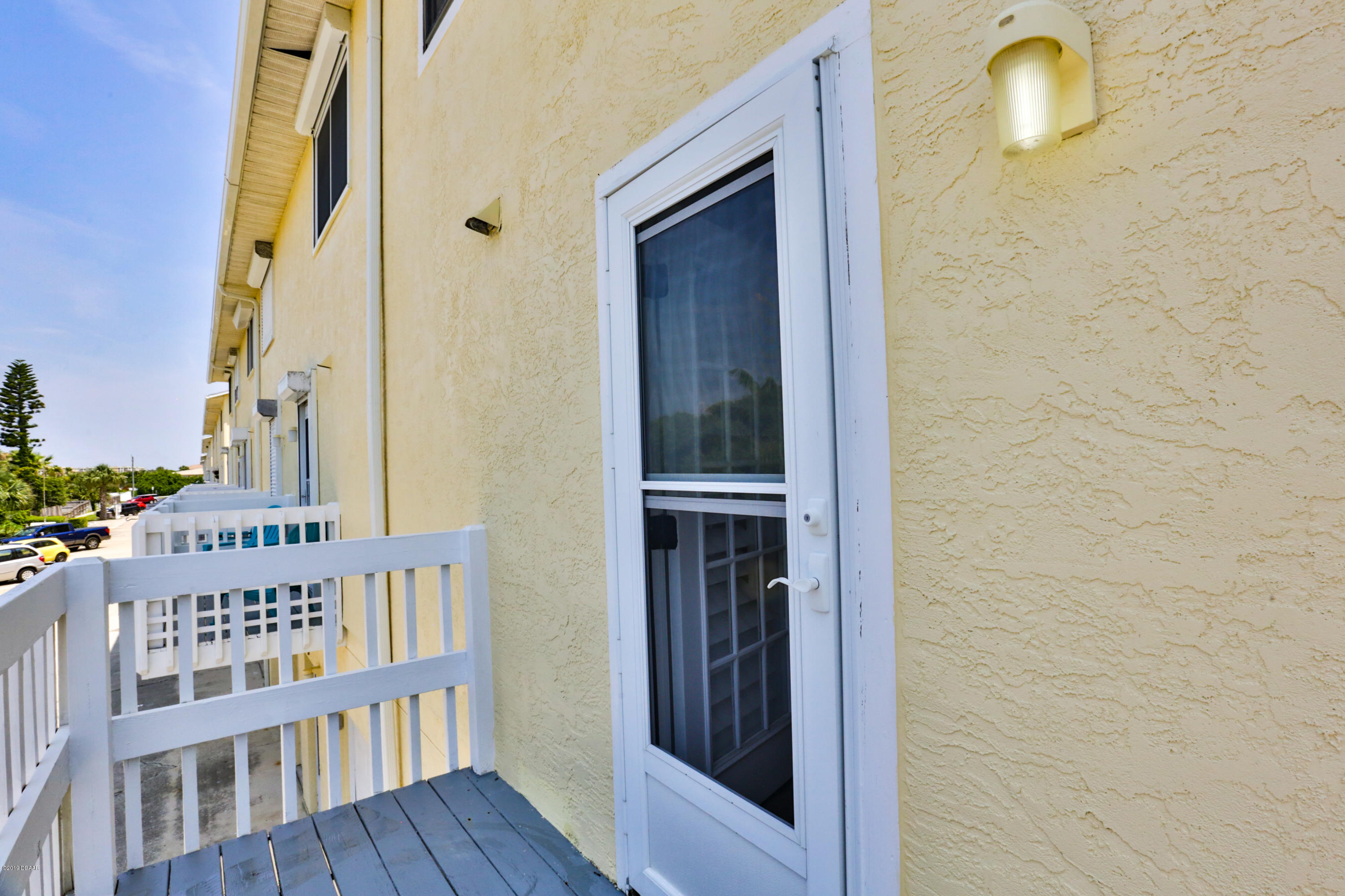 4764 Atlantic Ponce Inlet - 29