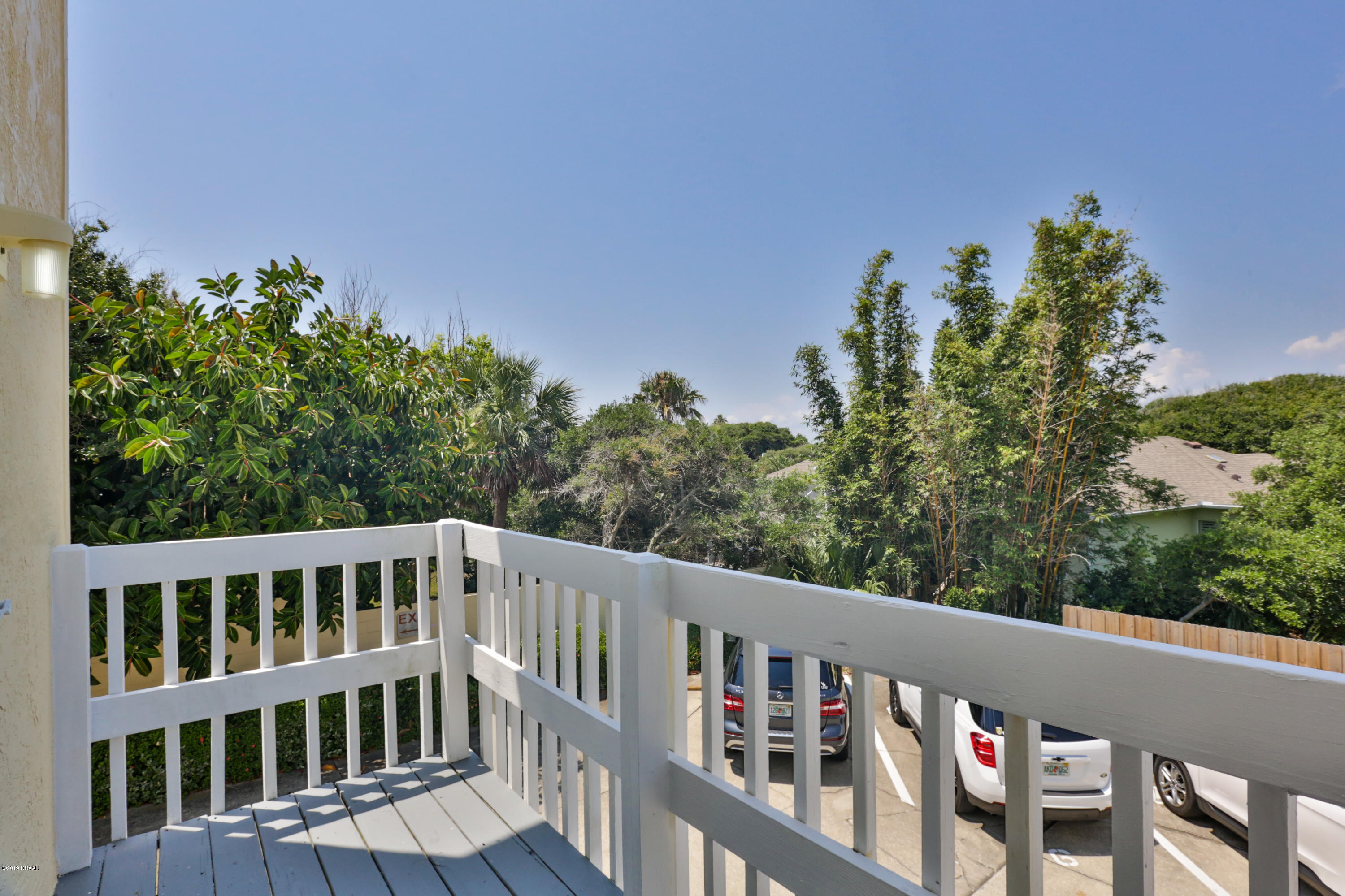 4764 Atlantic Ponce Inlet - 30